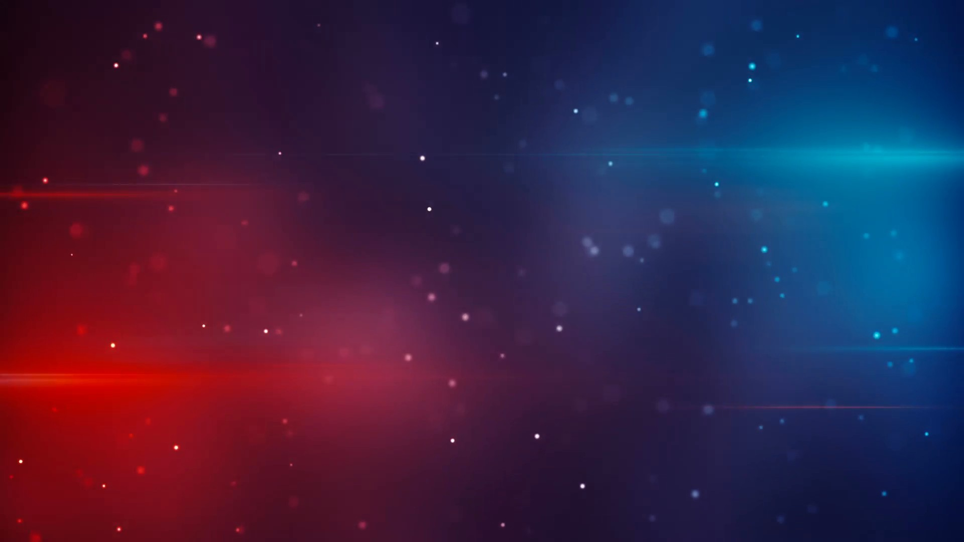 Red and Blue background ·① Download free beautiful full HD ...