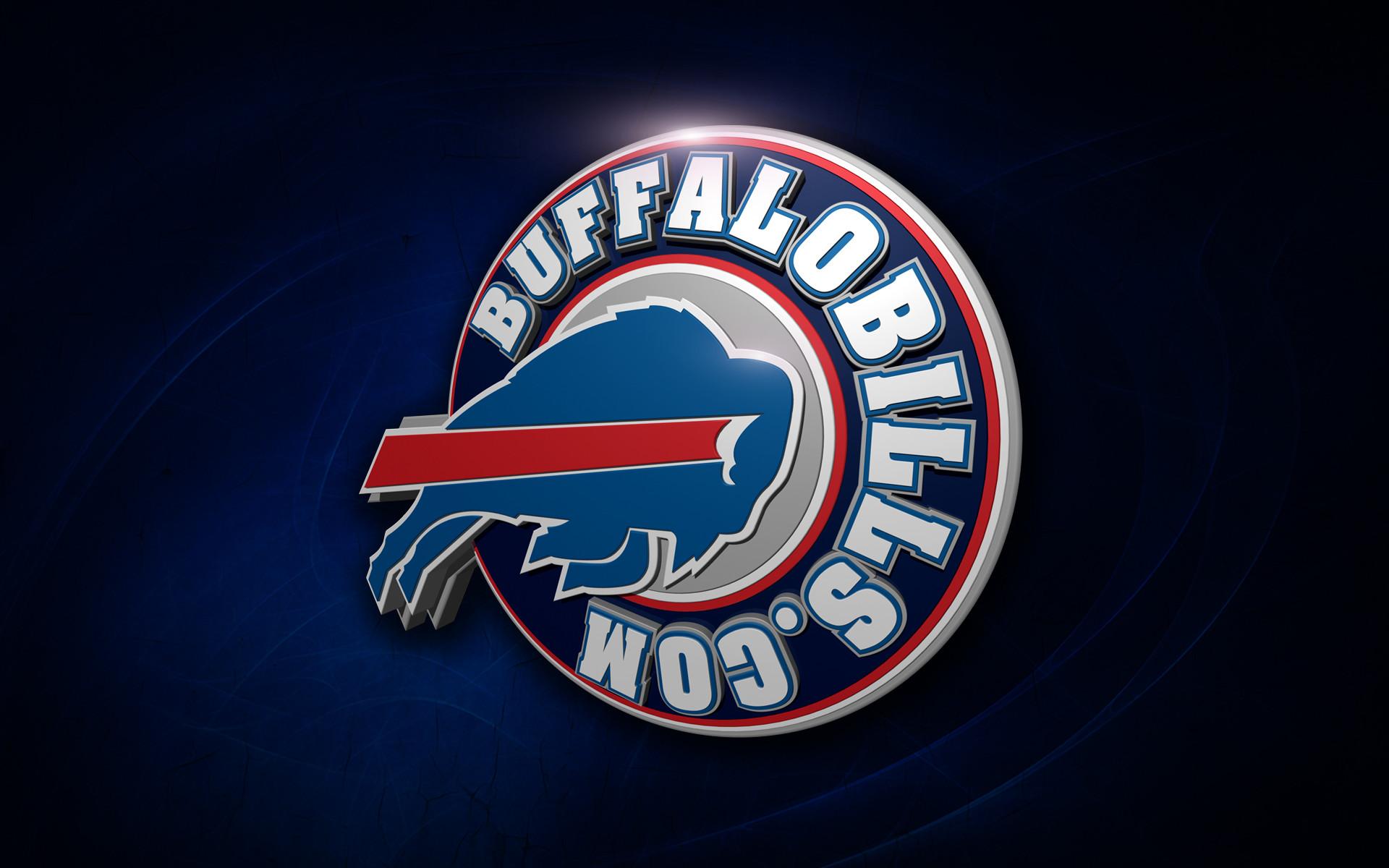 Buffalo Bills 2018 Wallpapers ·① WallpaperTag