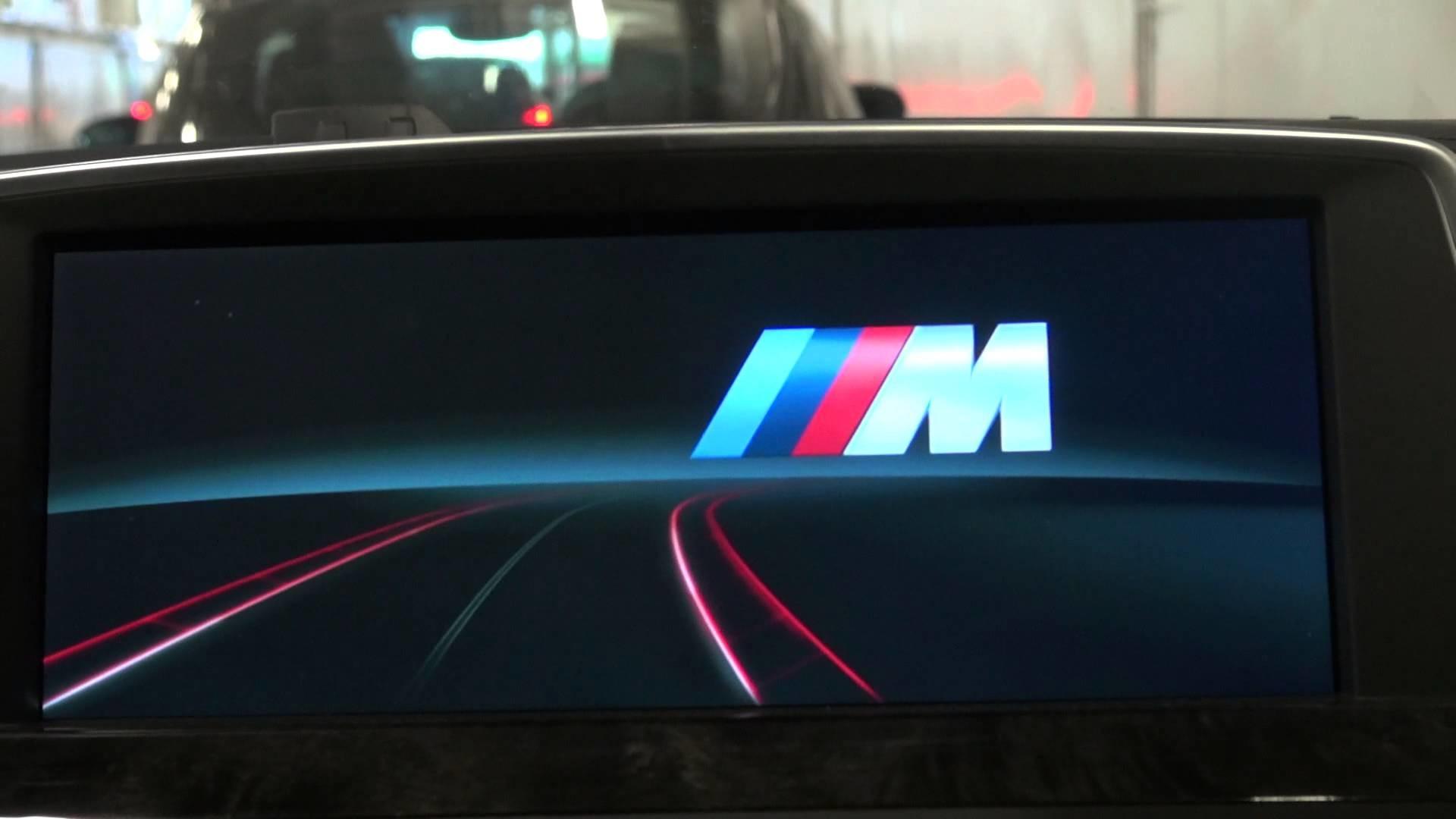 M Letter Logo Wallpaper Hd BMW M Logo Wallpaper &...