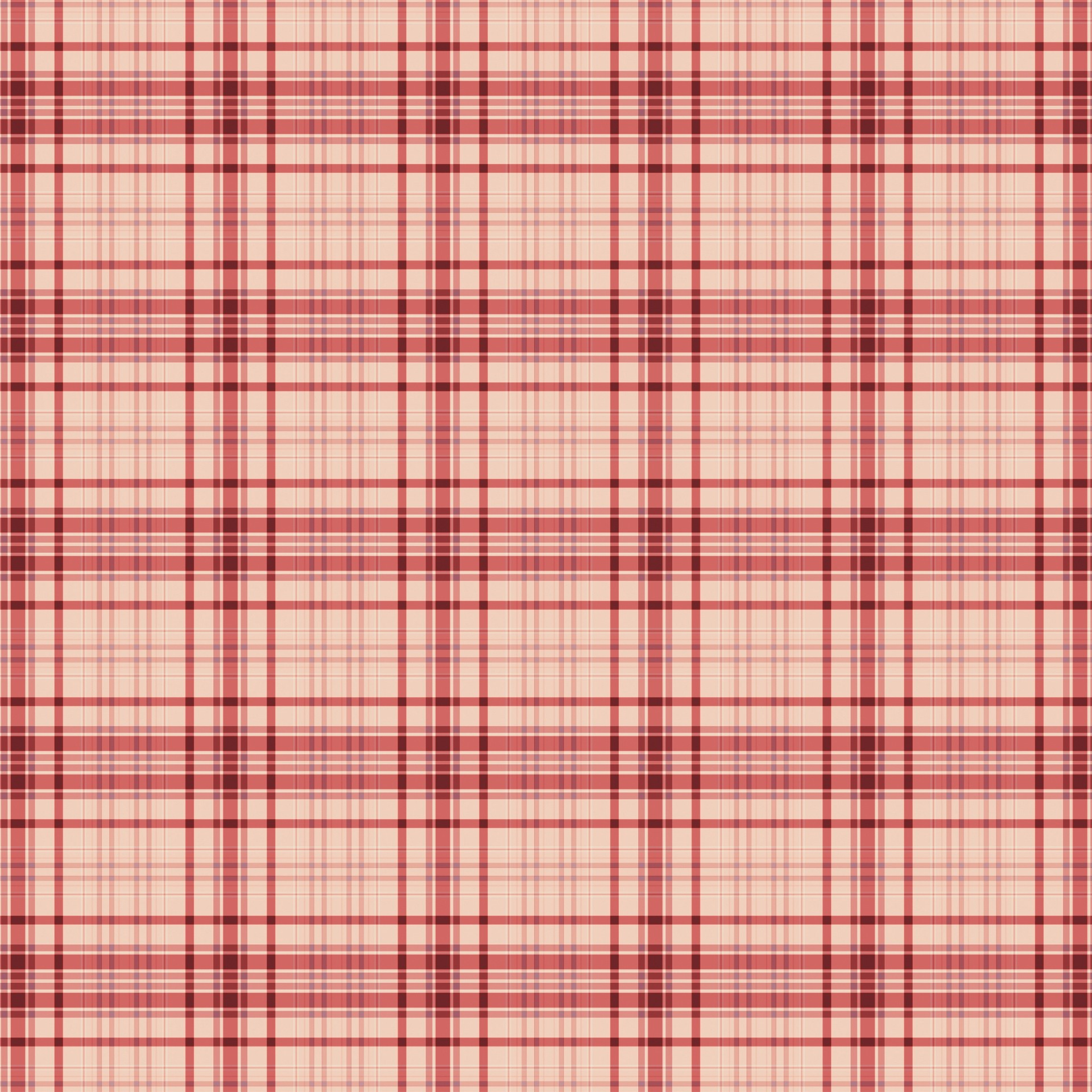 Checkered Wallpaper: Plaid Background ·① Download Free Stunning Backgrounds For