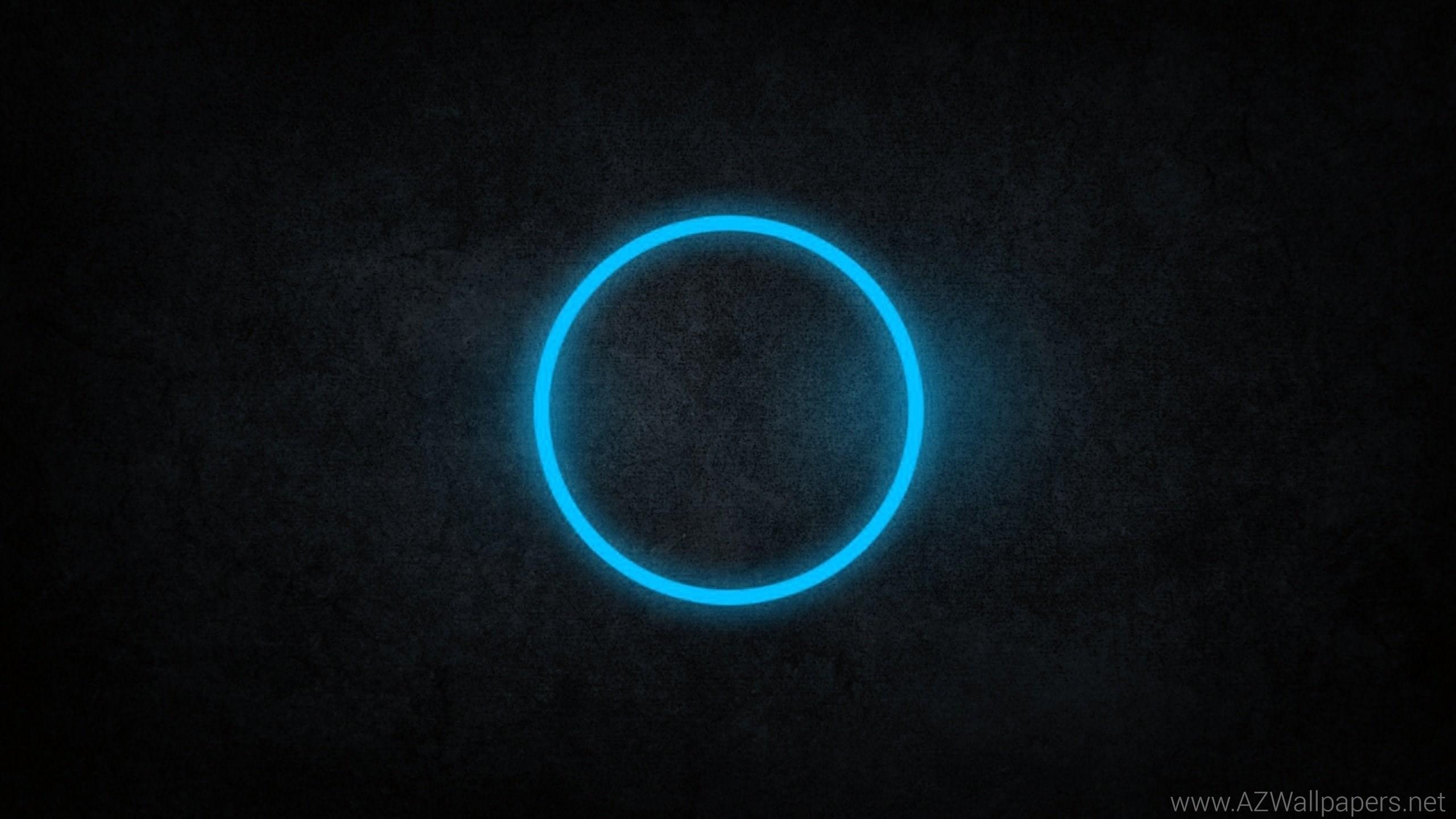Blue Grunge background ·① Download free beautiful ... - photo#36