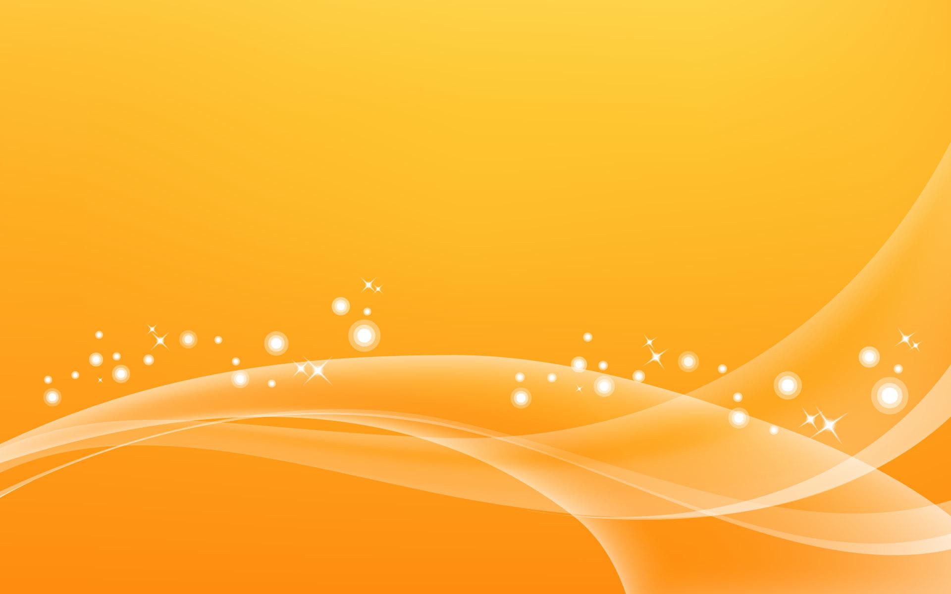 Background Kuning Nokia Xl Oranye Wide