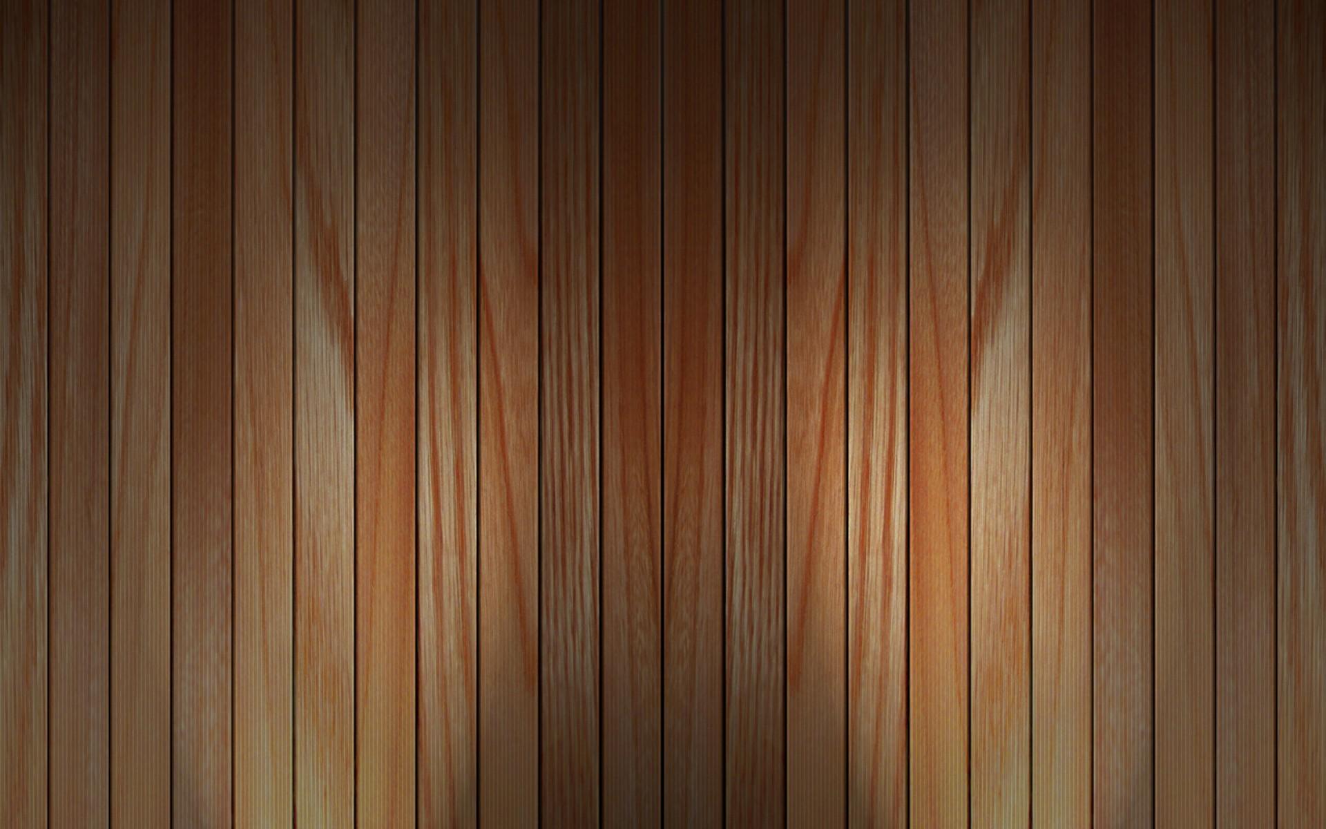 текстура дерево стена свет  № 3141254 бесплатно