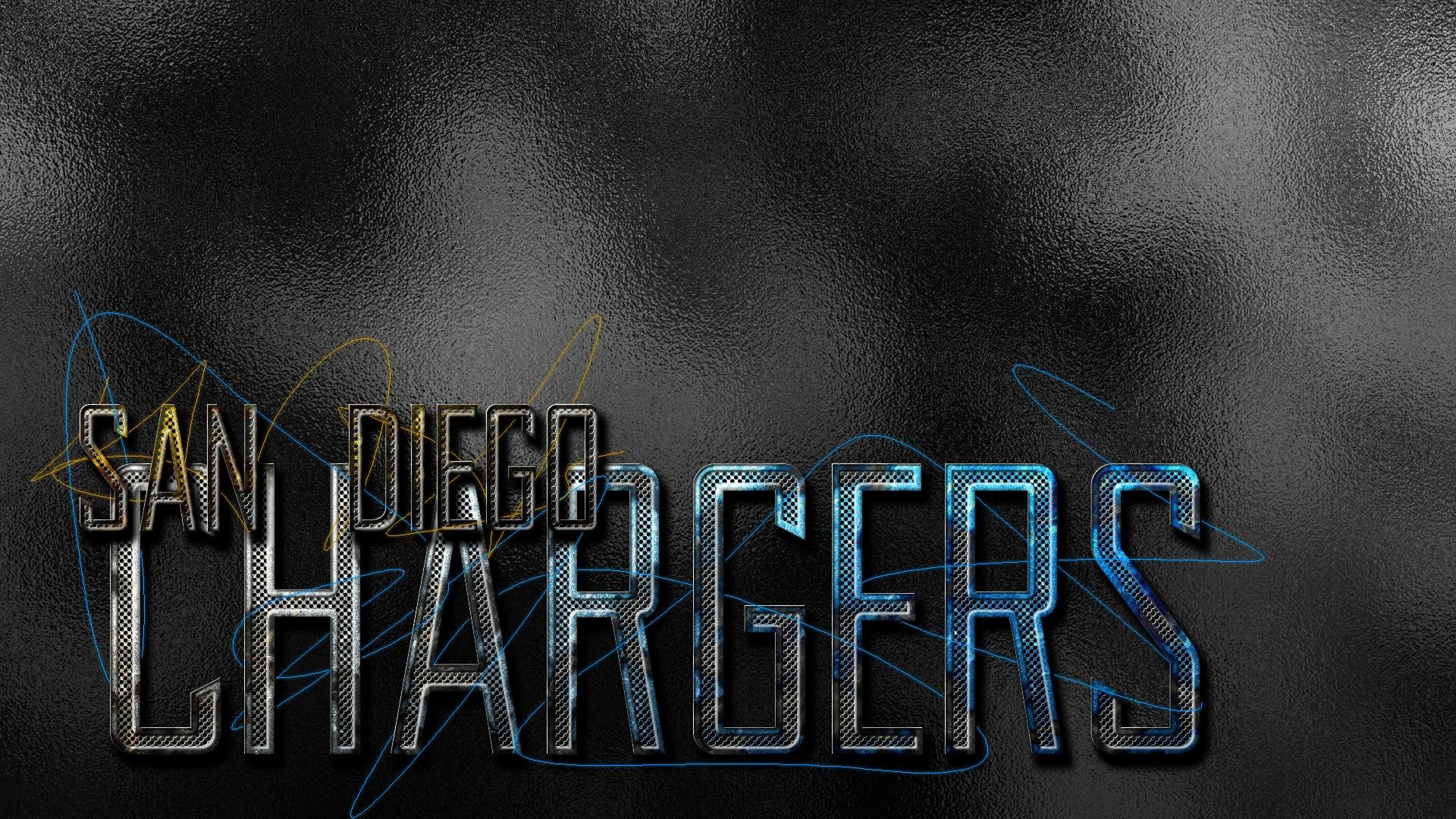 San Diego Chargers Wallpapers Wallpapertag