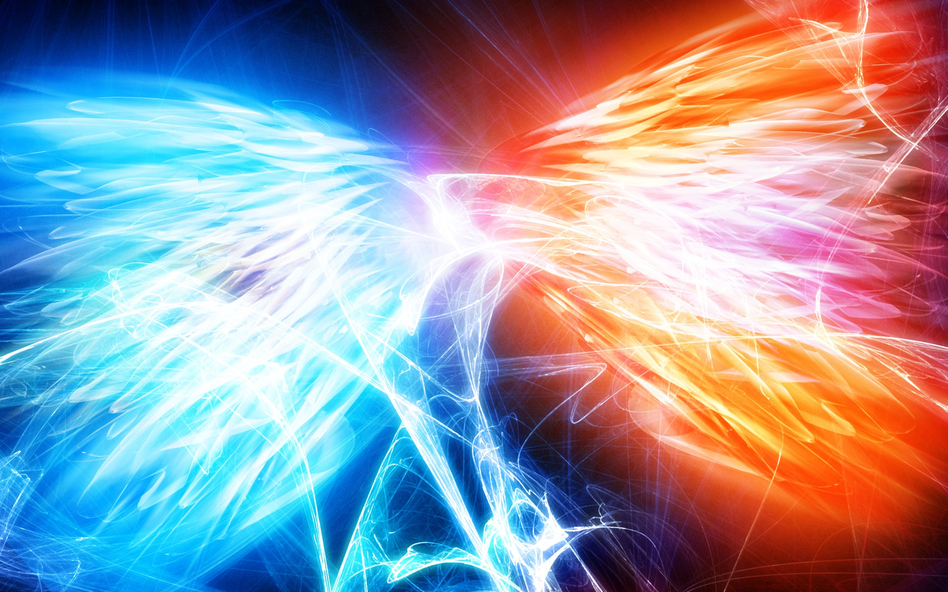 Epic background download free amazing backgrounds for for Epic free download