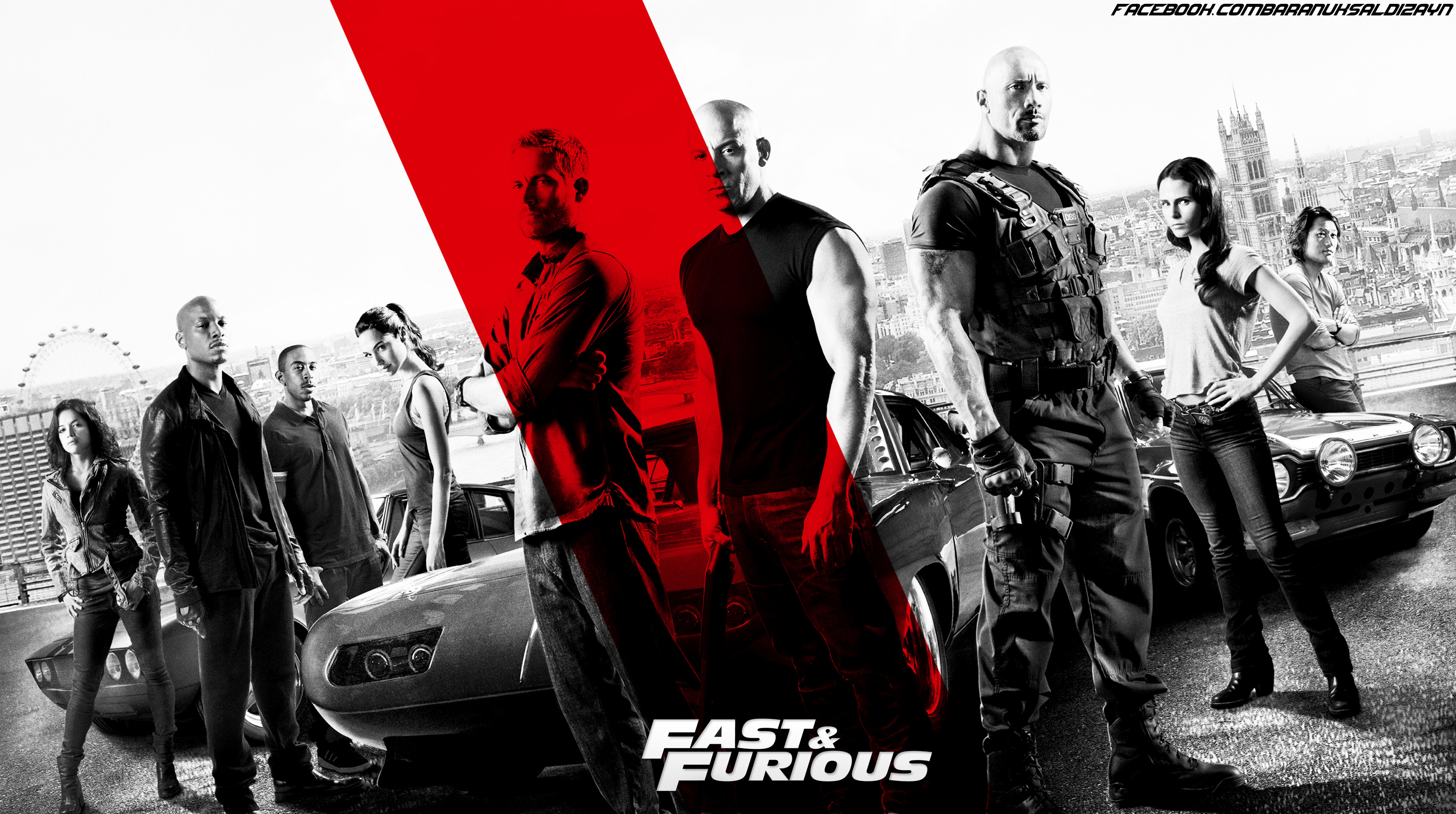 fast and furious 8 full movie - HD 2000×1500