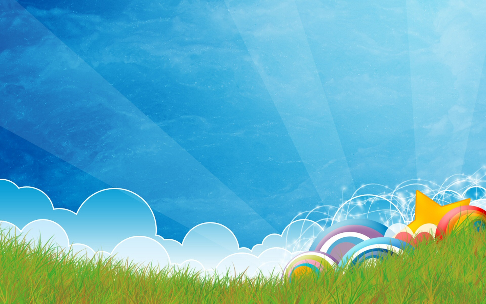 Sunshine Background Download Free Awesome Full Hd Backgrounds