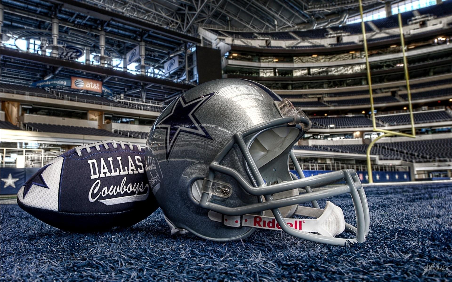 Dallas Cowboys Images Wallpapers Wallpapertag