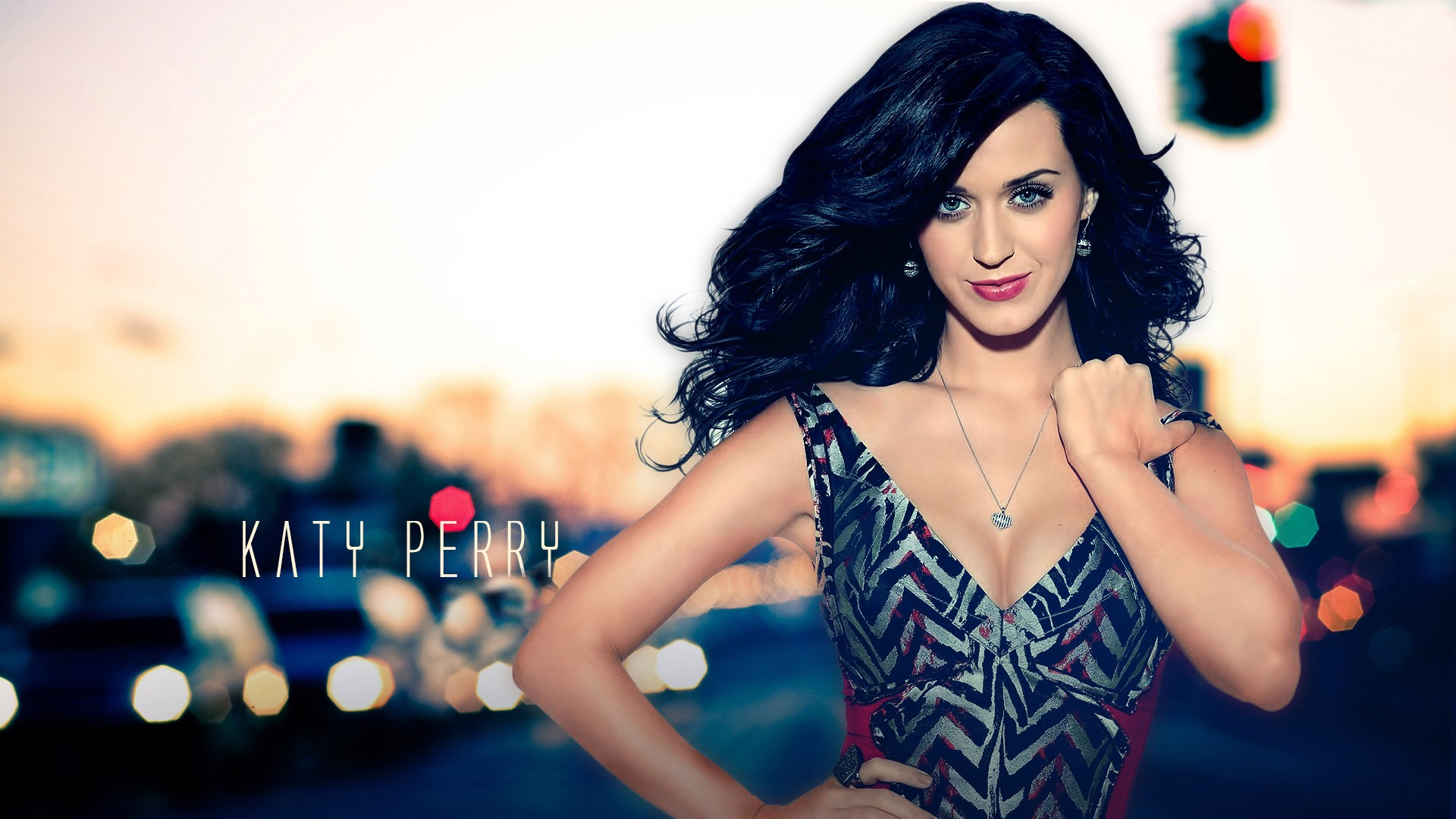 Katy Perry Wallpaper 1 Download Free Beautiful HD Wallpapers Of