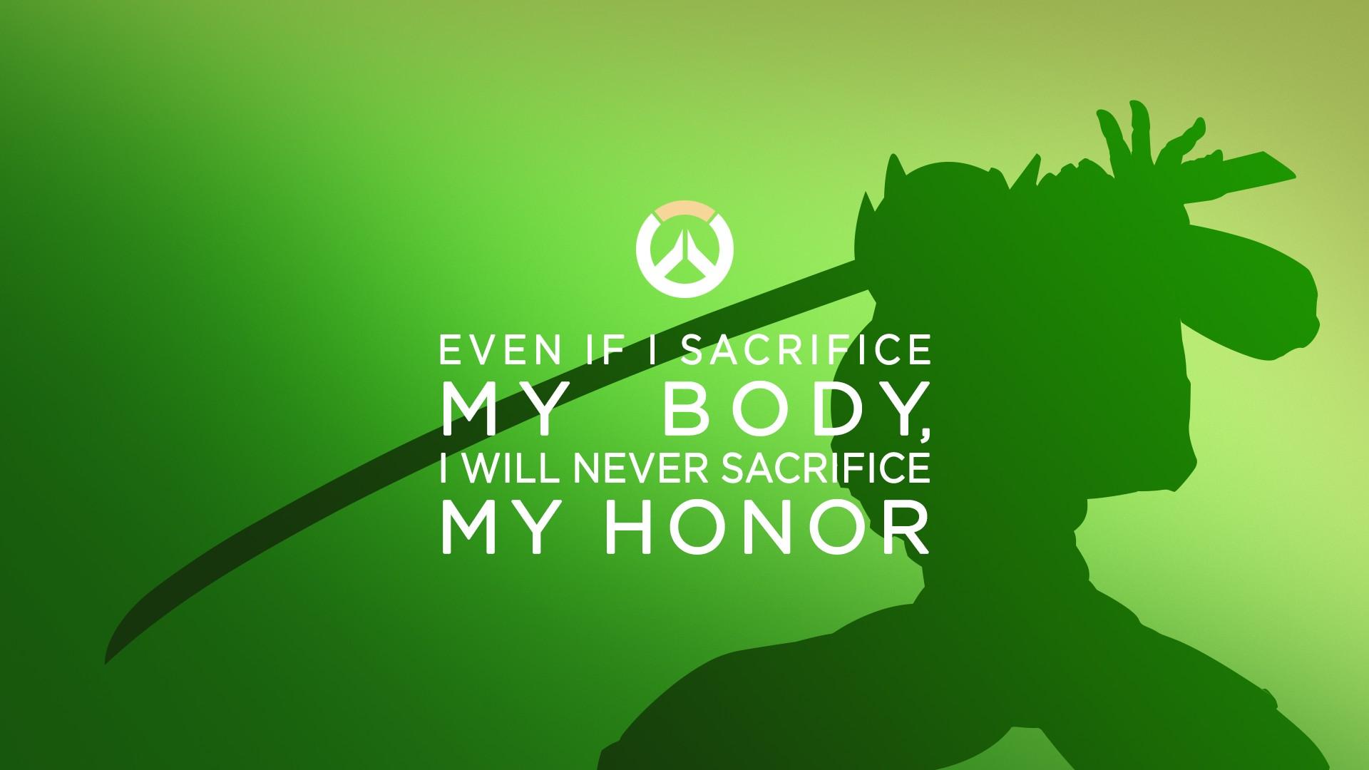 Genji Quotes Genji Wallpaper ·① Download Free Beautiful Backgrounds For