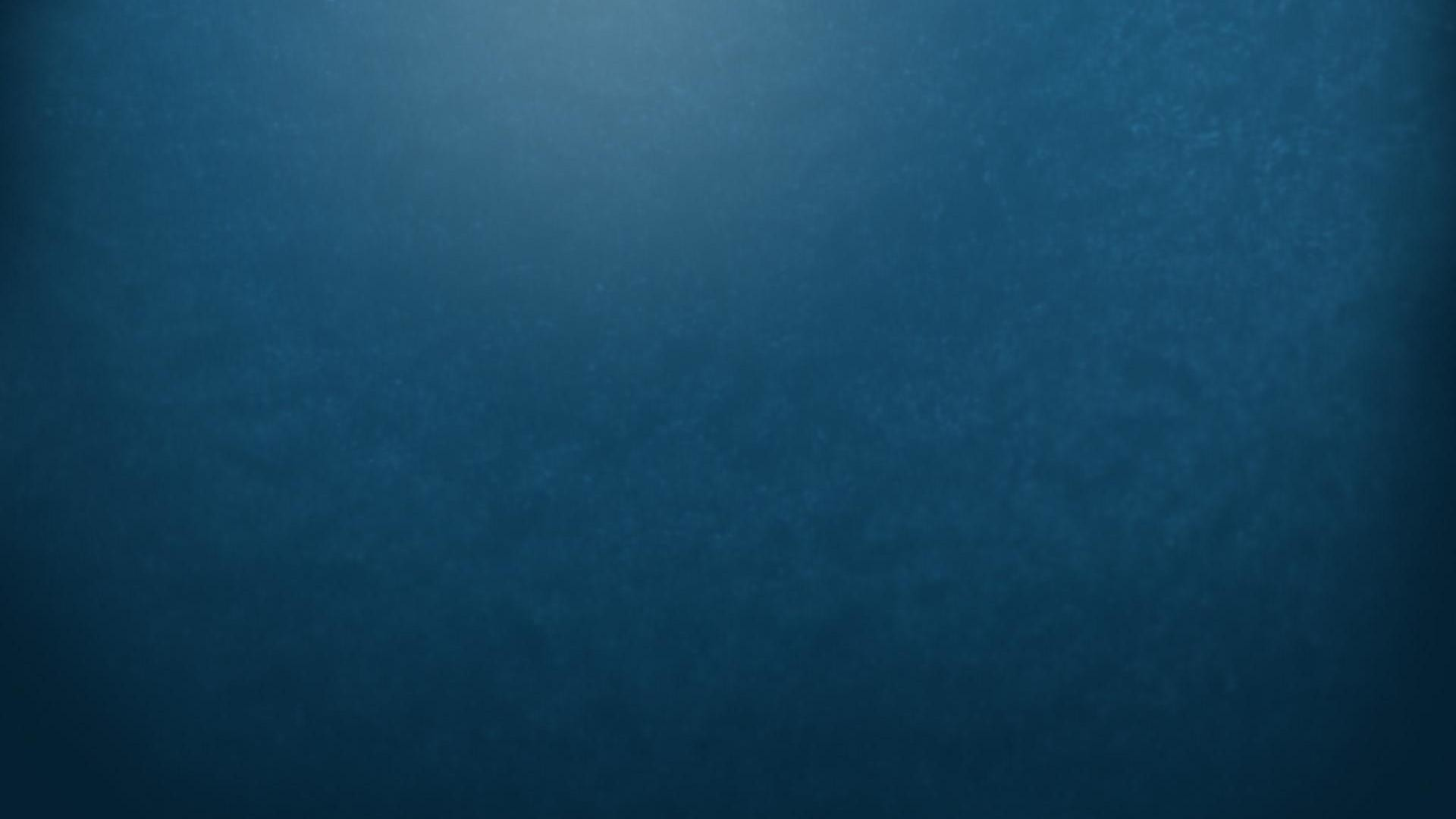 1920x1080 Wallpaper Plain Blue Hd Background Desktop