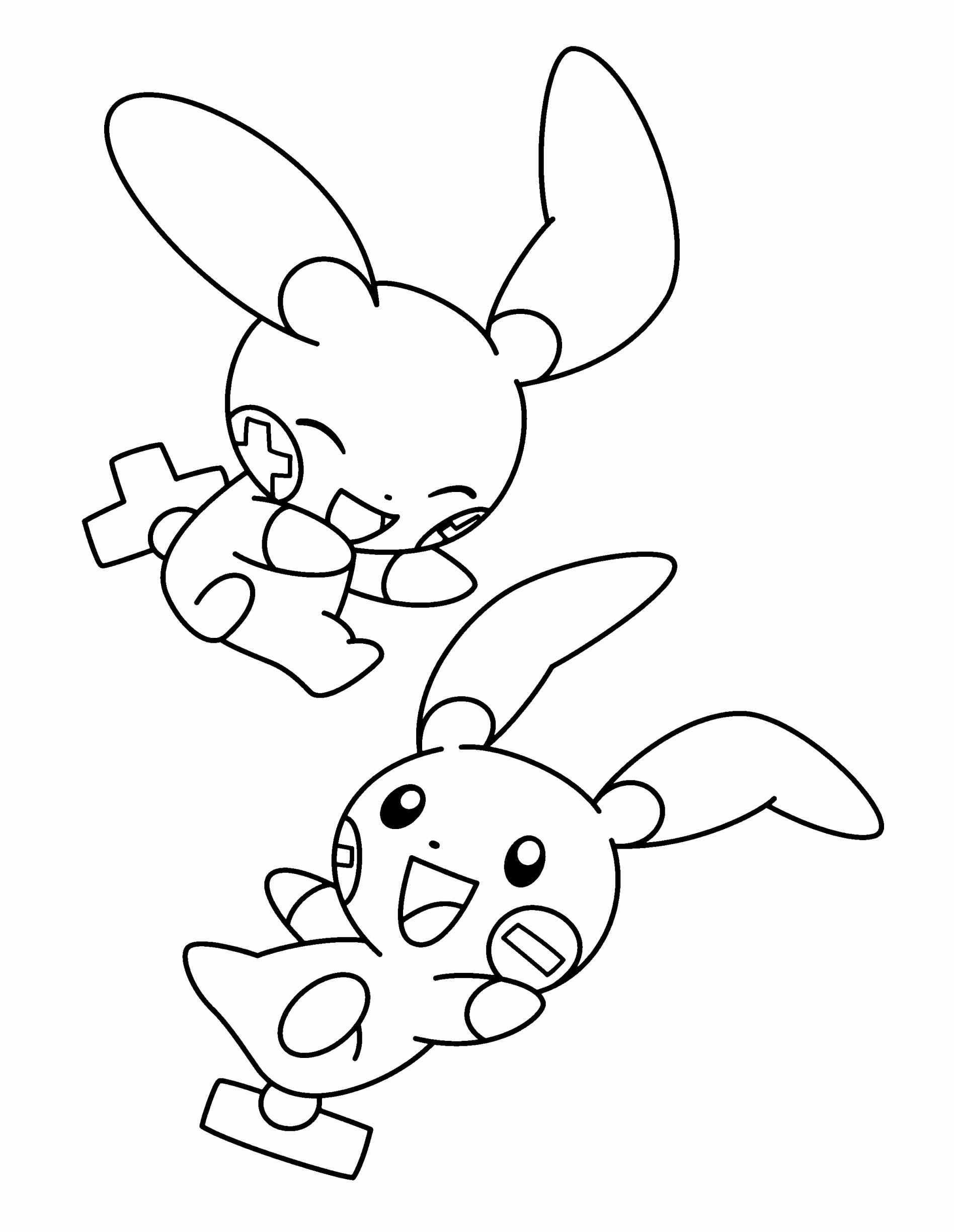 Wallpaper Animasi Bergerak ①