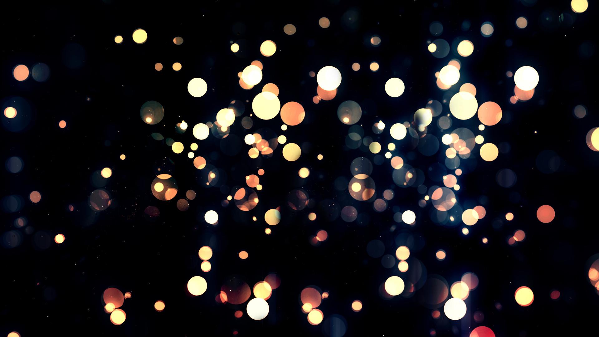 Lights Desktop Background ·① WallpaperTag