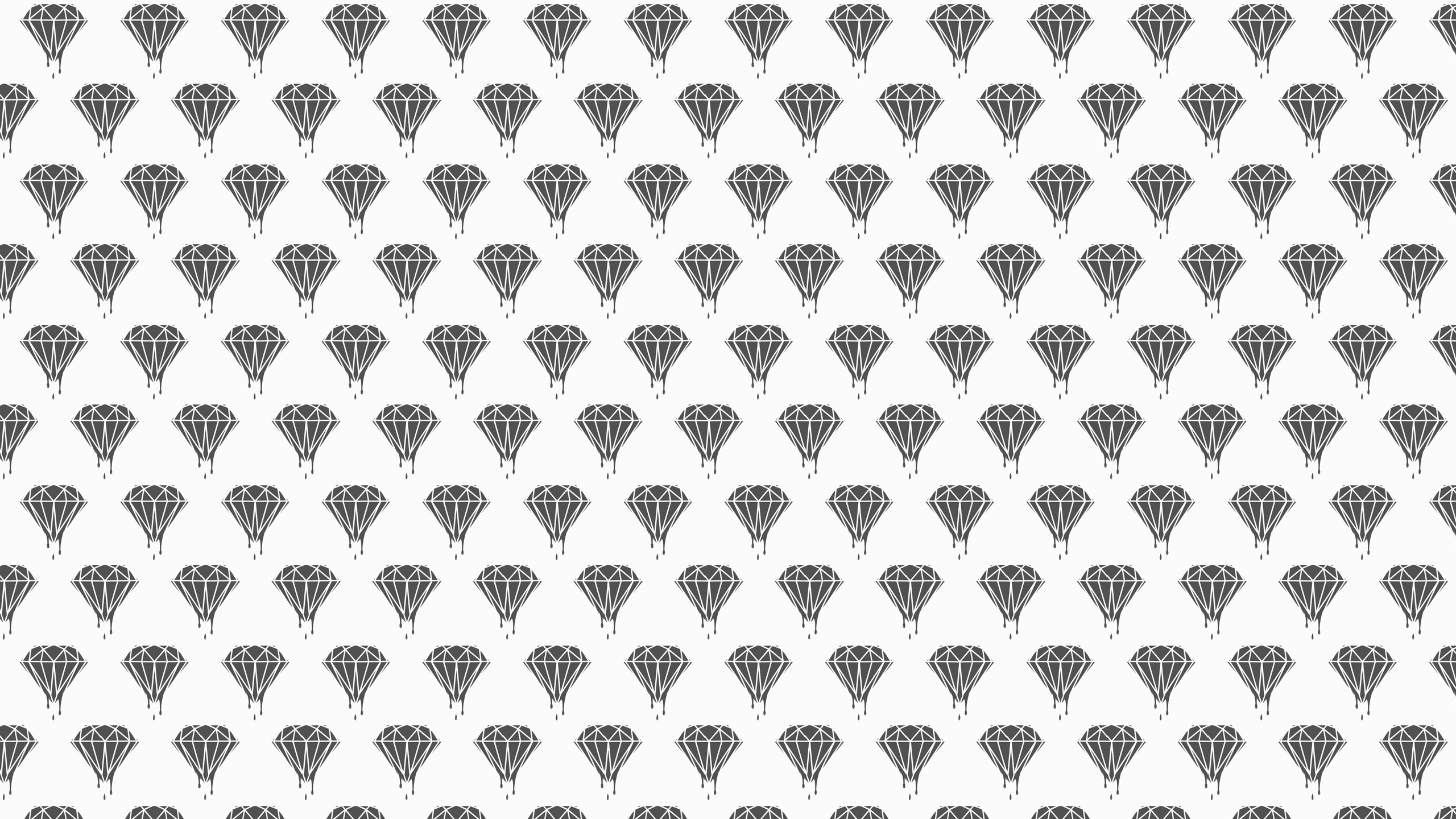 diamonds background tumblr - photo #36