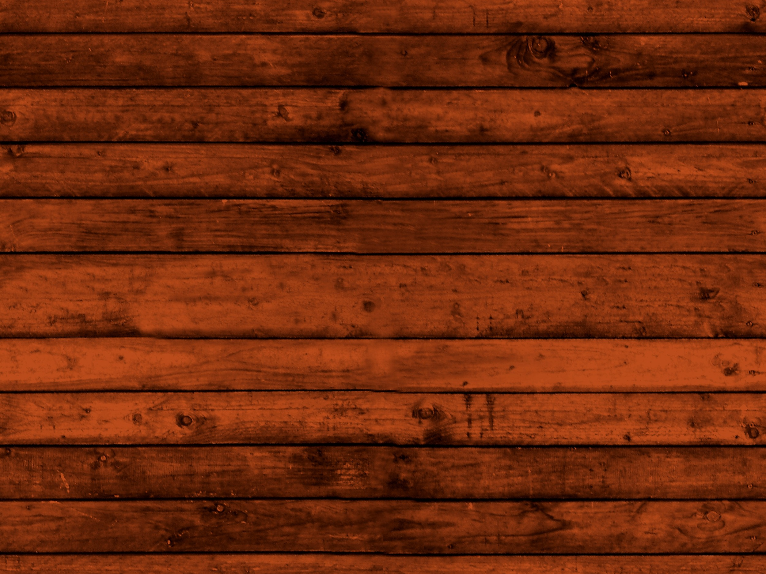 Wood Plank Background ~ Wood plank background ·① download free awesome wallpapers