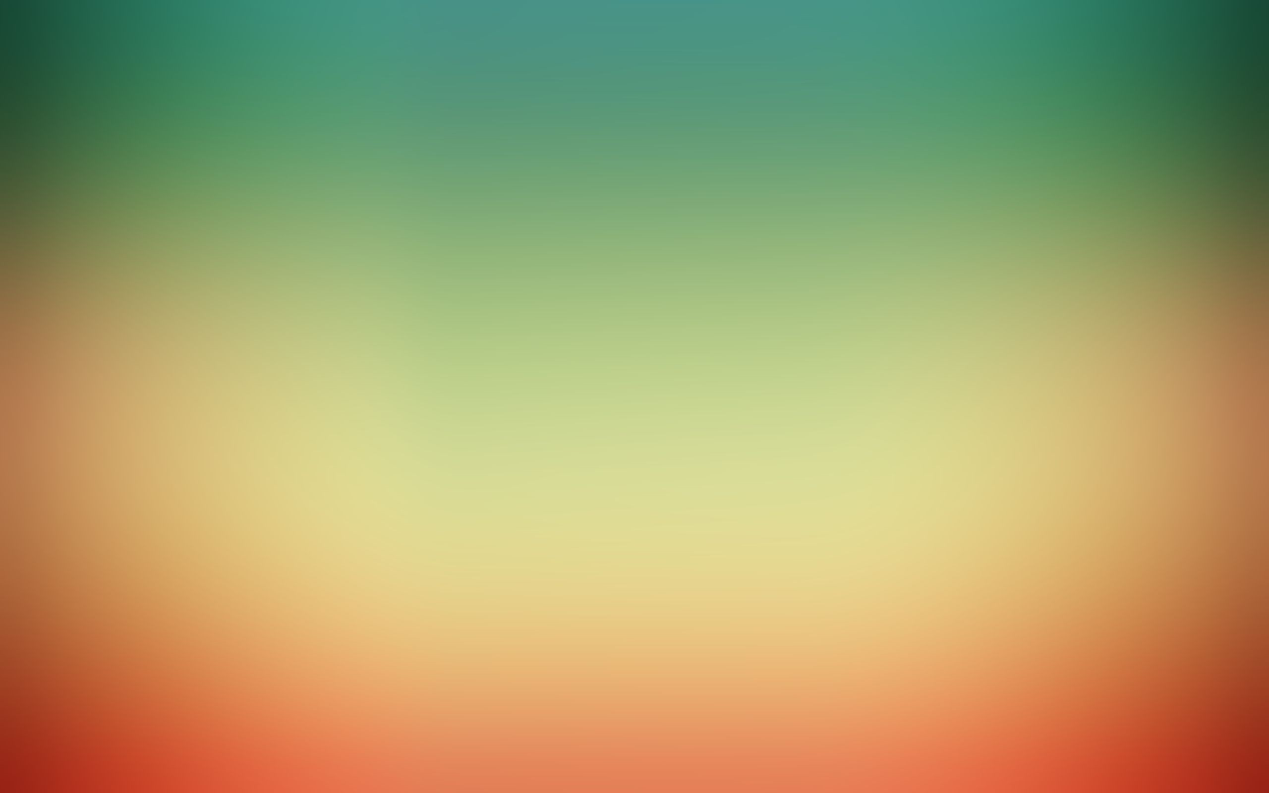 video downloader for iphone green gradient background 183 free stunning high 16415