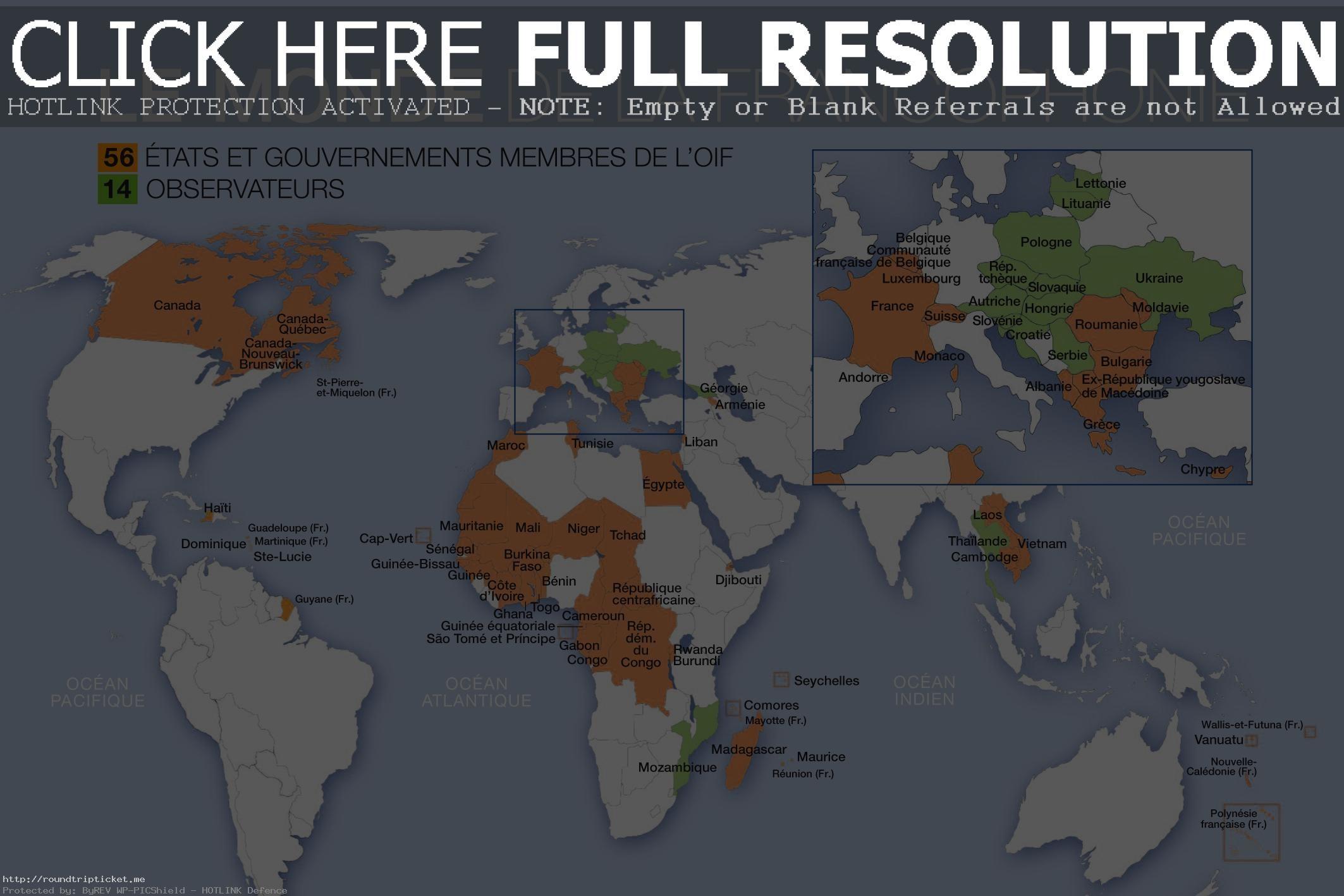 World Map Wallpaper High Resolution ·①