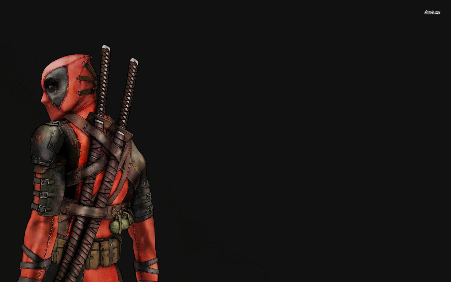 27+ Deadpool Wallpapers ·① Download Free Cool Full HD