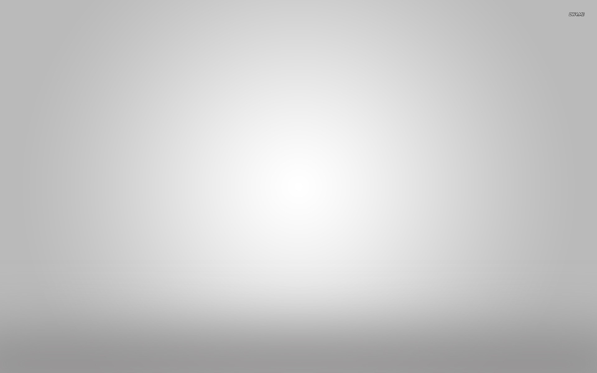 light grey background light grey background 183 free awesome hd 977