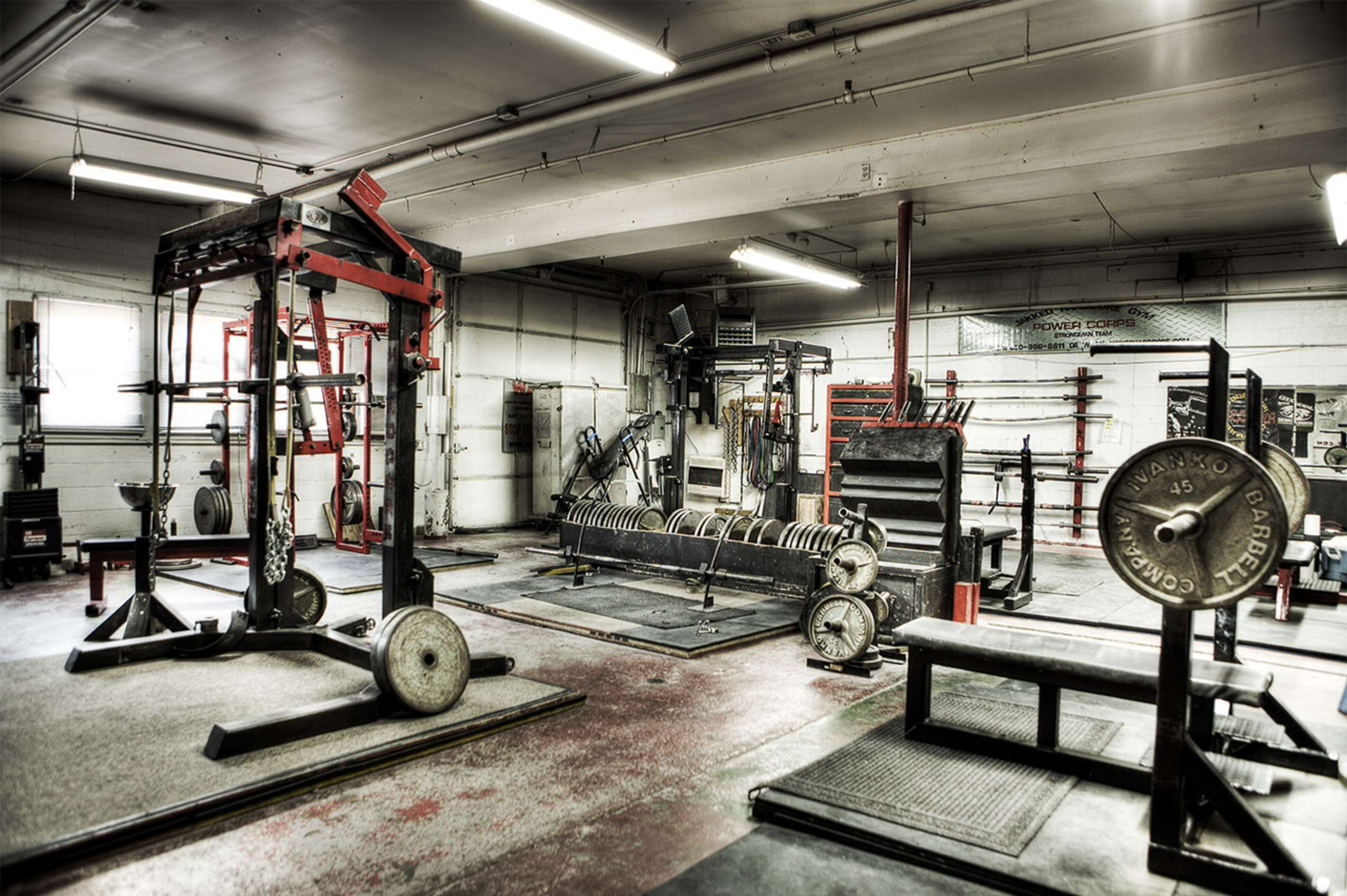 gym background 183�� download free beautiful high resolution