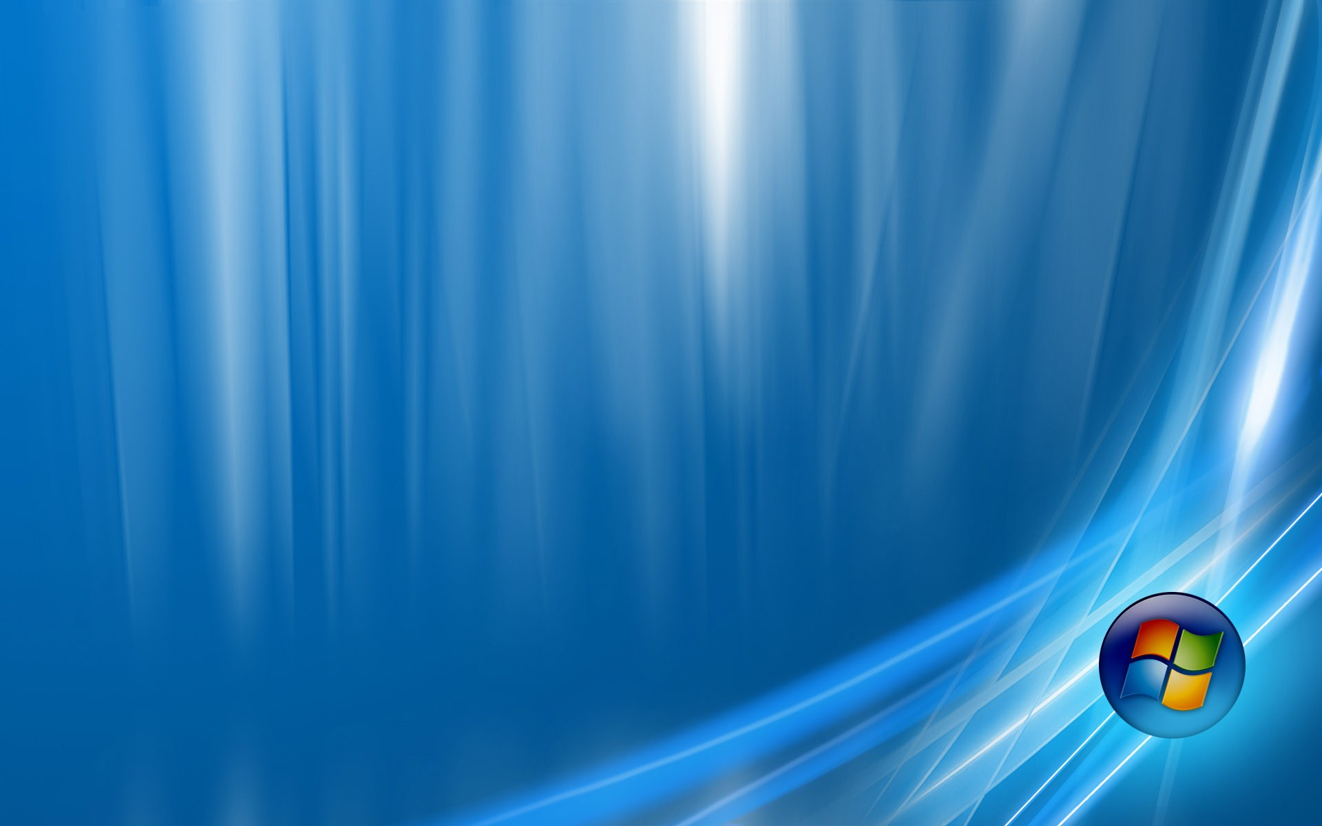 computer background ·① download free backgrounds for desktop