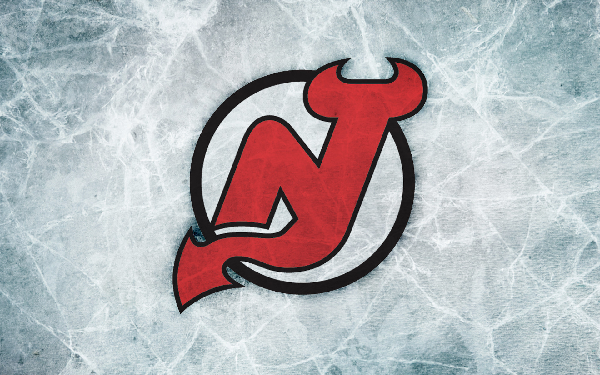 new jersey devils wallpapers ·①