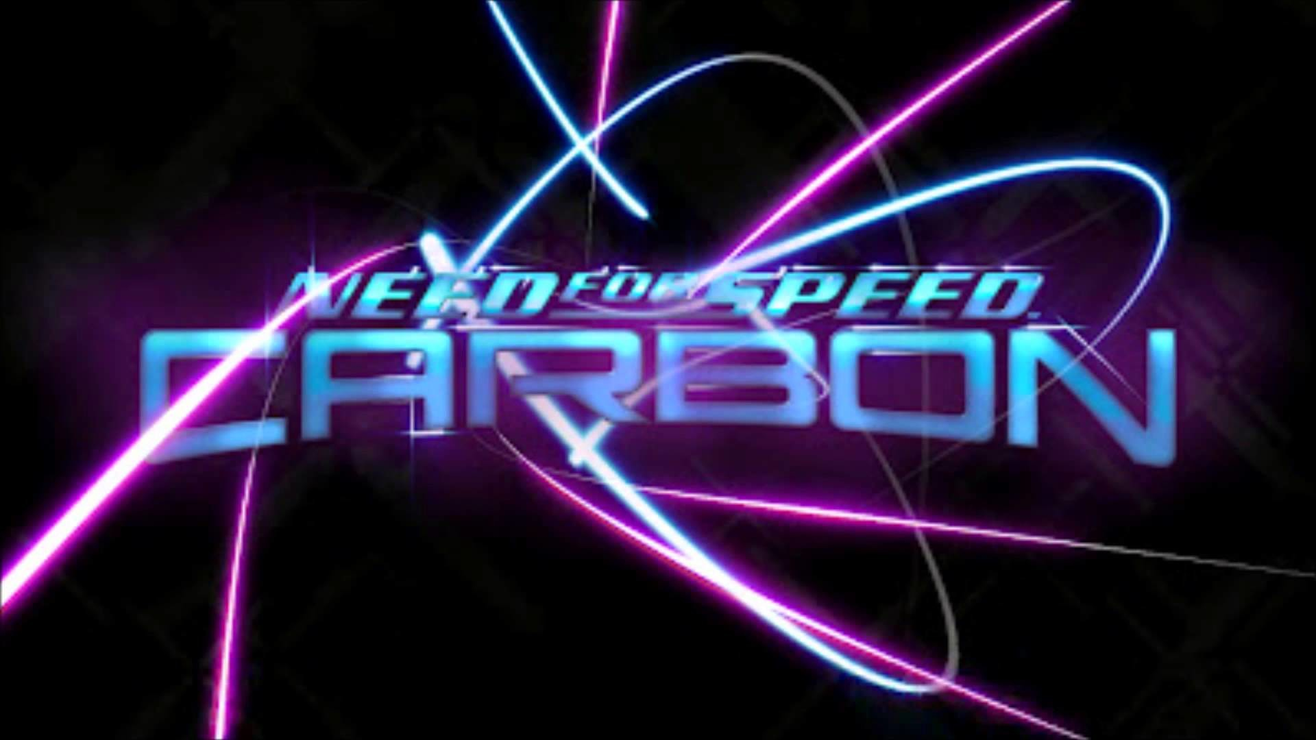 Need for speed carbon wallpaper wallpapertag - Speed wallpaper ...