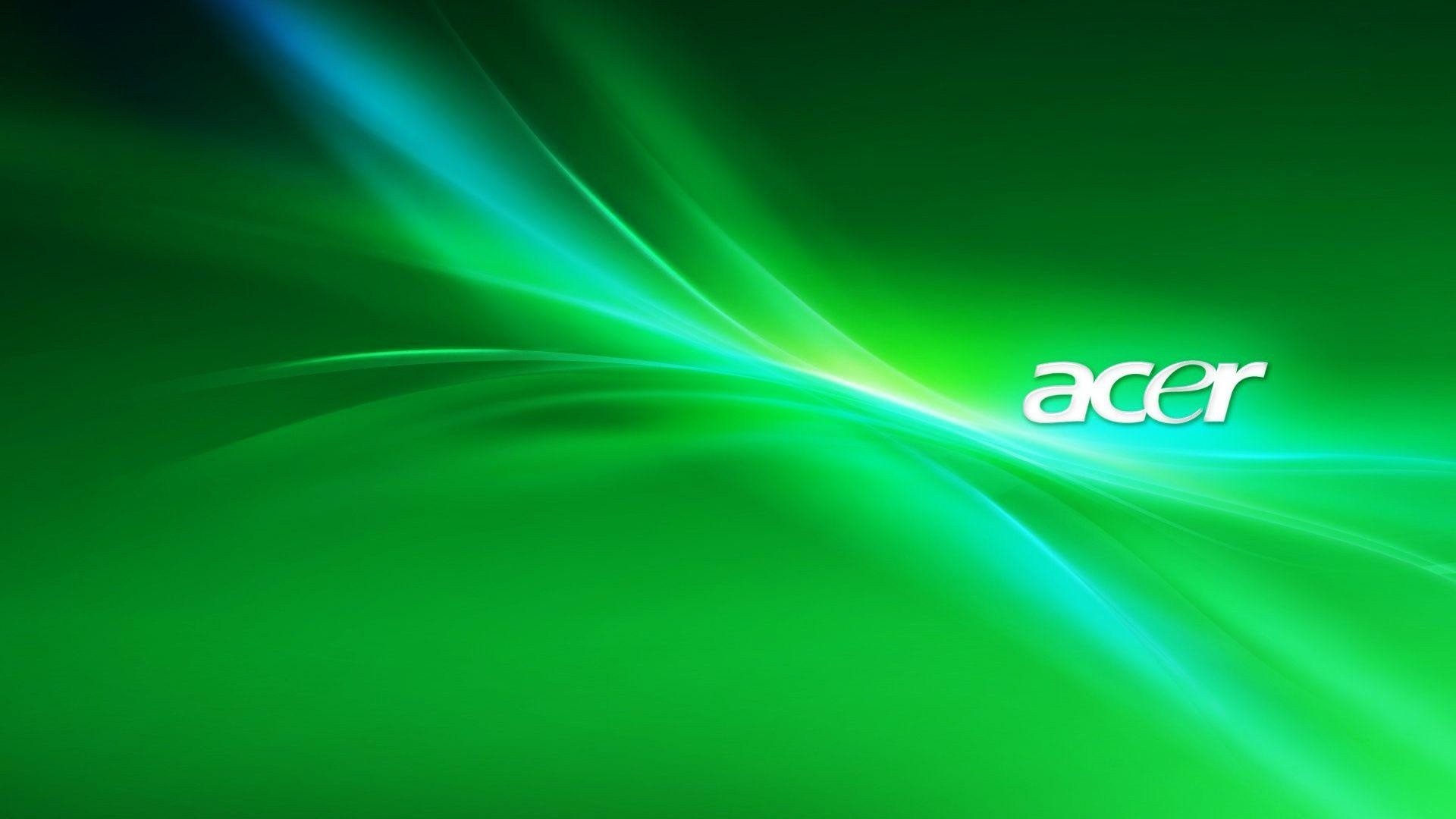 1920x1080 Acer Wallpapers For Windows 7 Wallpaper 8845