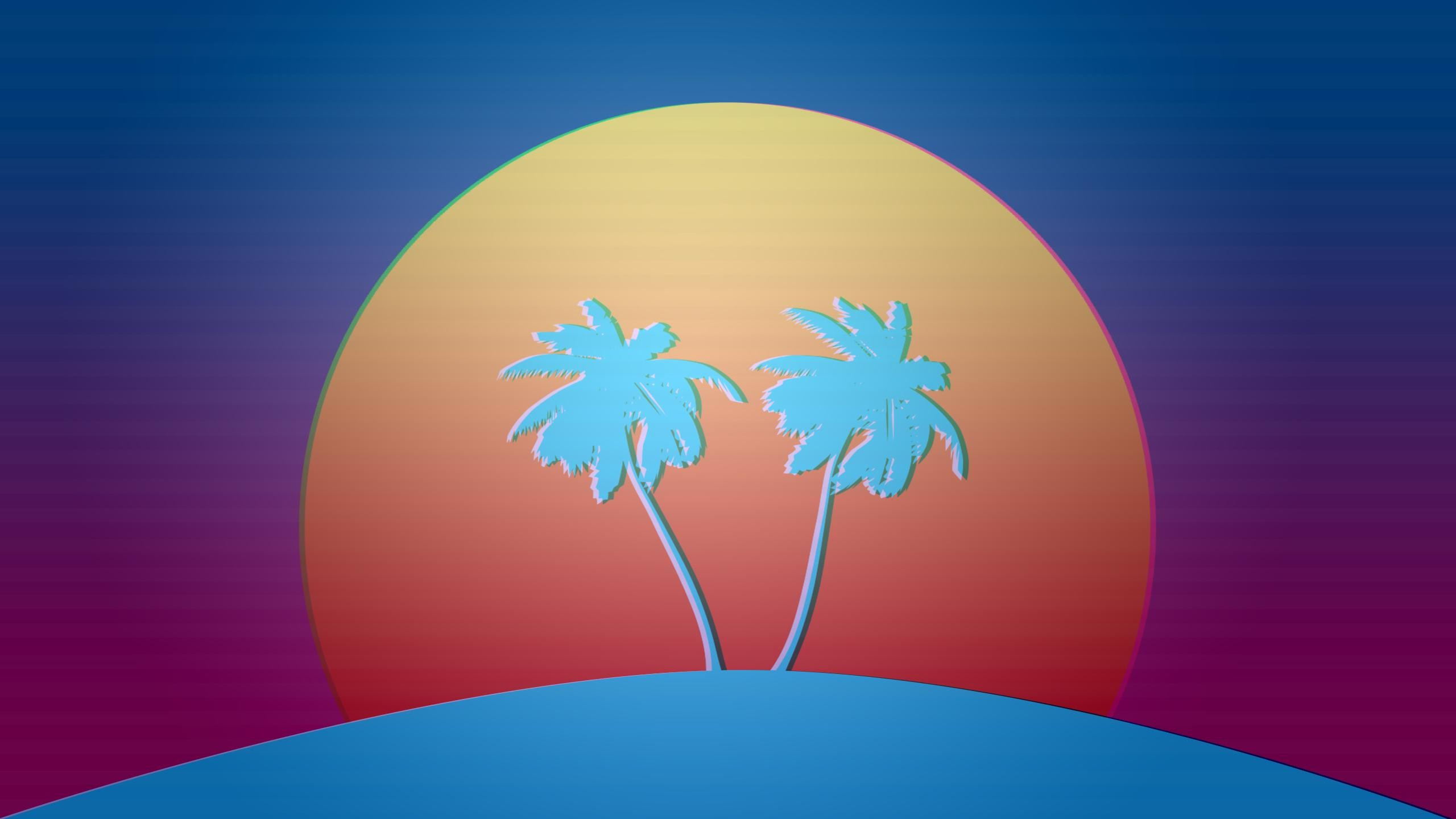 Hotline Miami Wallpaper Download Free Amazing Full Hd