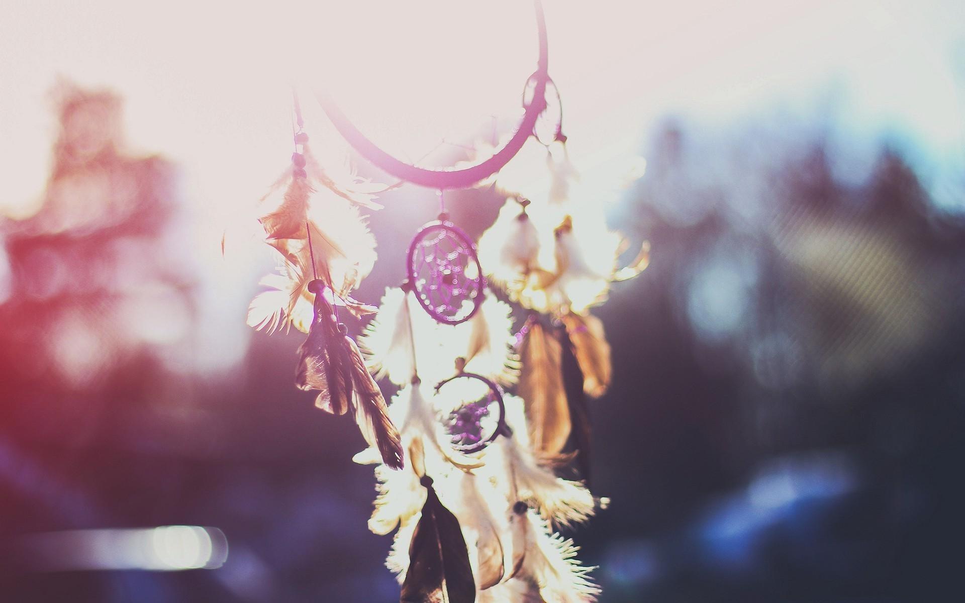 dreamcatcher tumblr background 183��