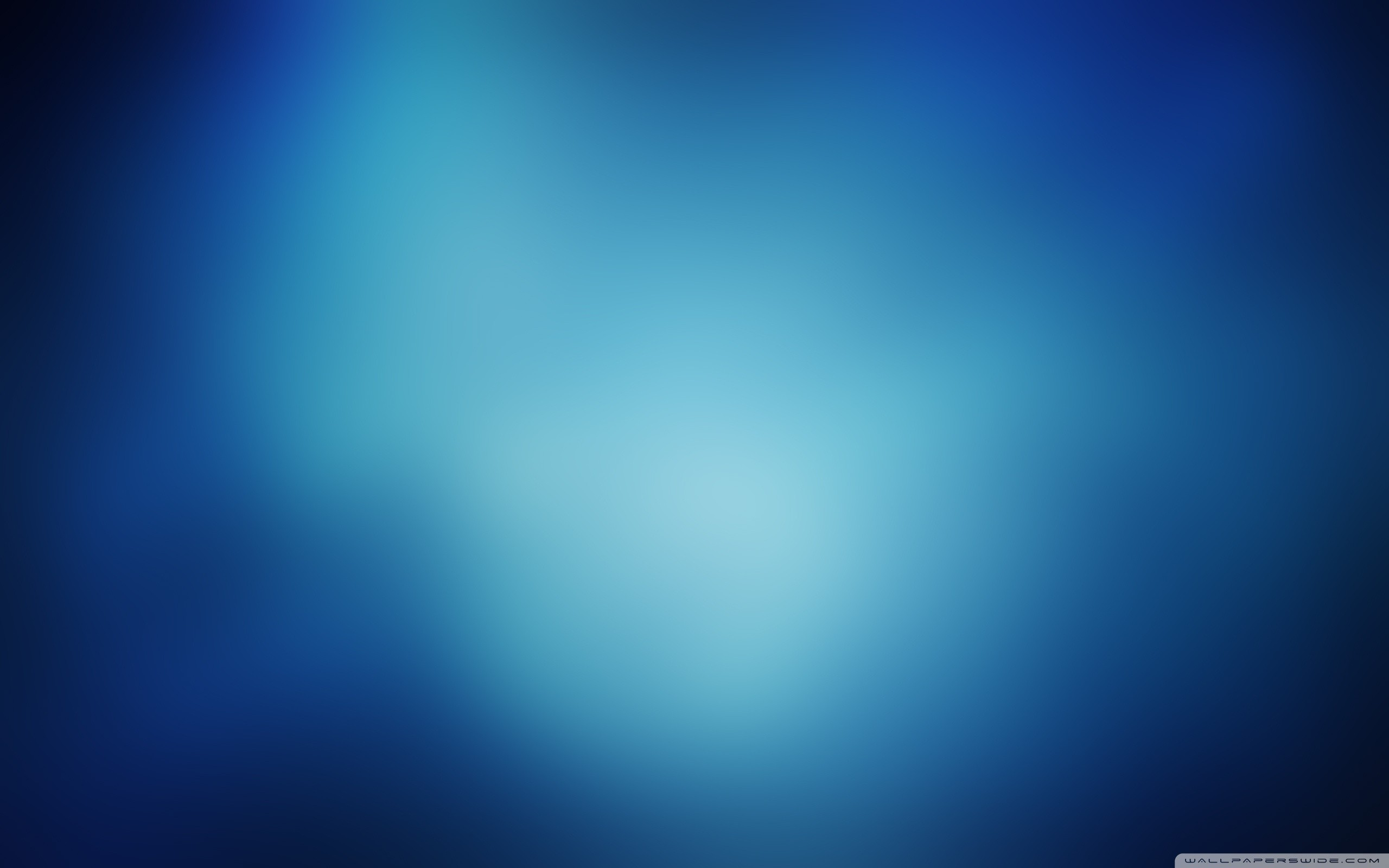 Blue Gradient Background ·① Download Free Stunning HD