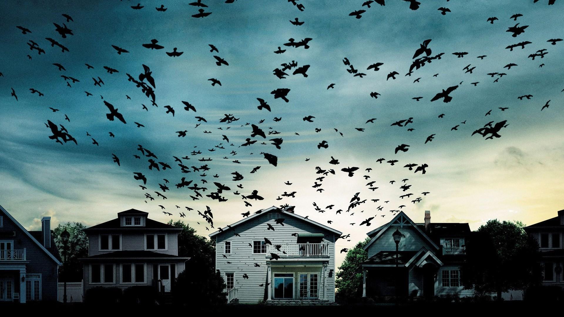 dark skies wallpaper 183�� wallpapertag