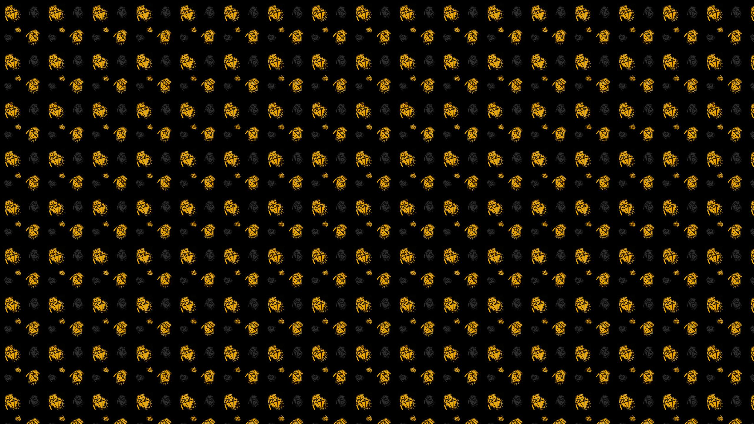 Background Diamond Tumblr ·① WallpaperTag