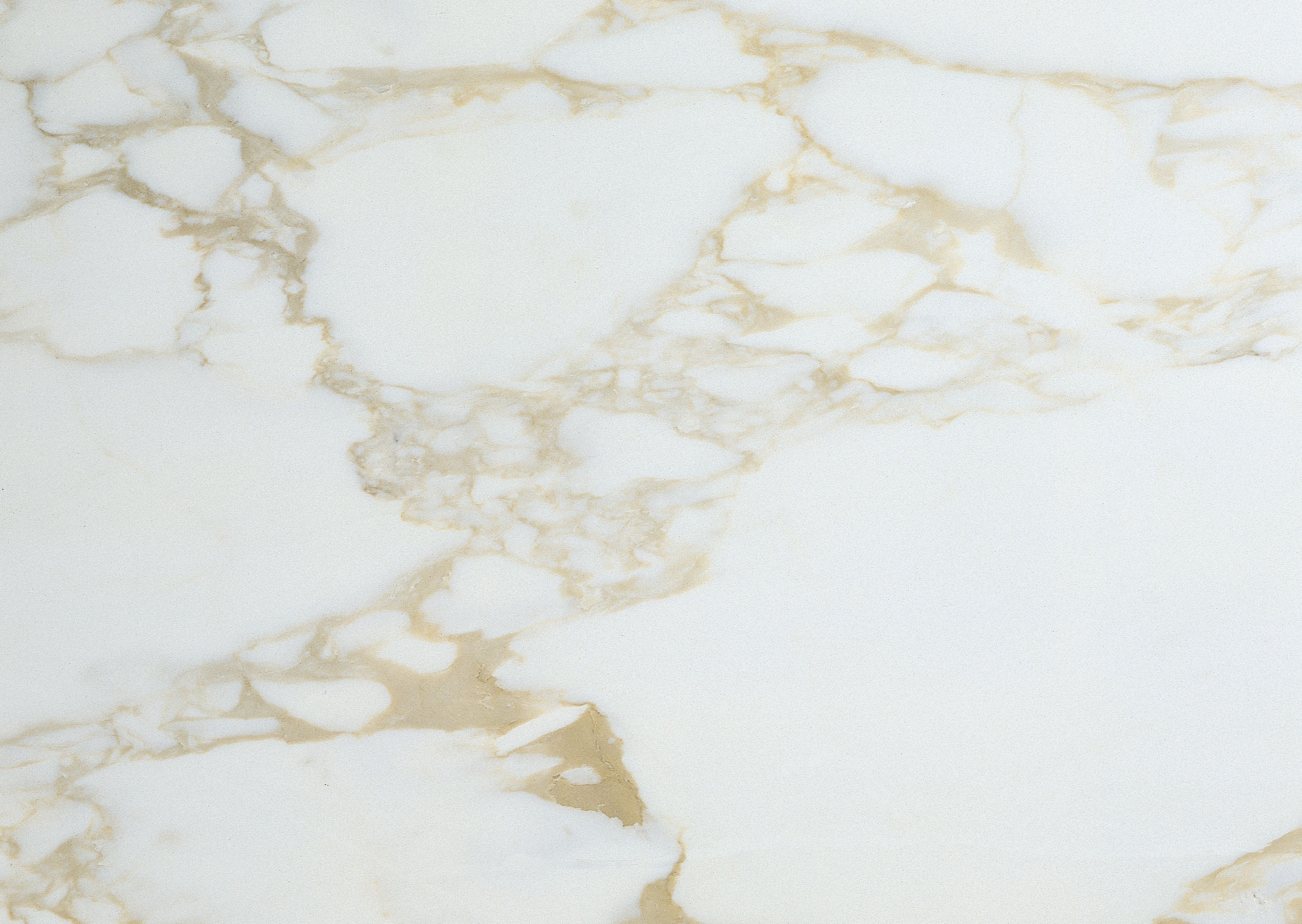 Marble Bathroom Designs Marble Background 183 ① Download Free Beautiful Hd