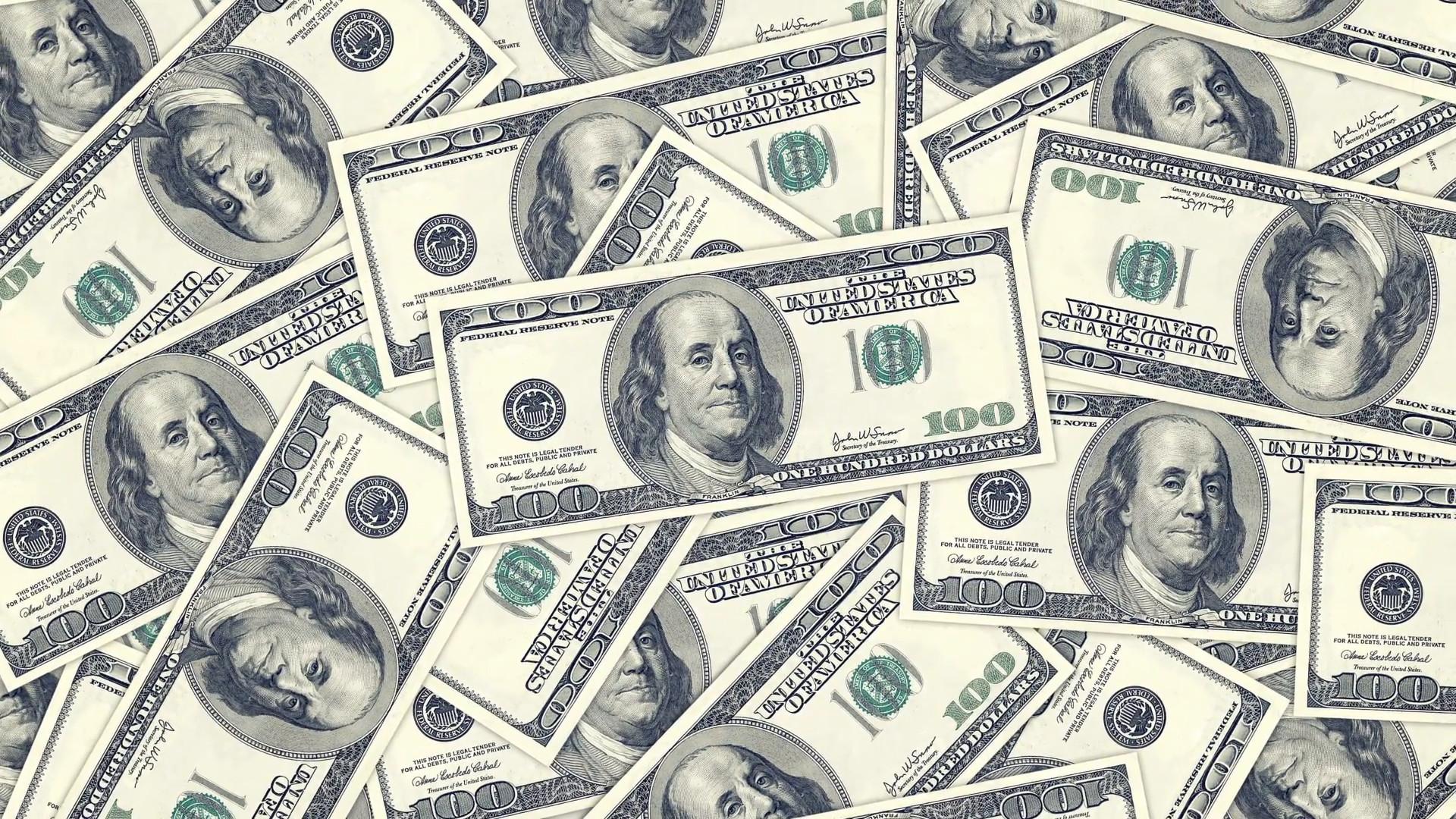 Money background pictures wallpapertag - Dollar wallpaper ...