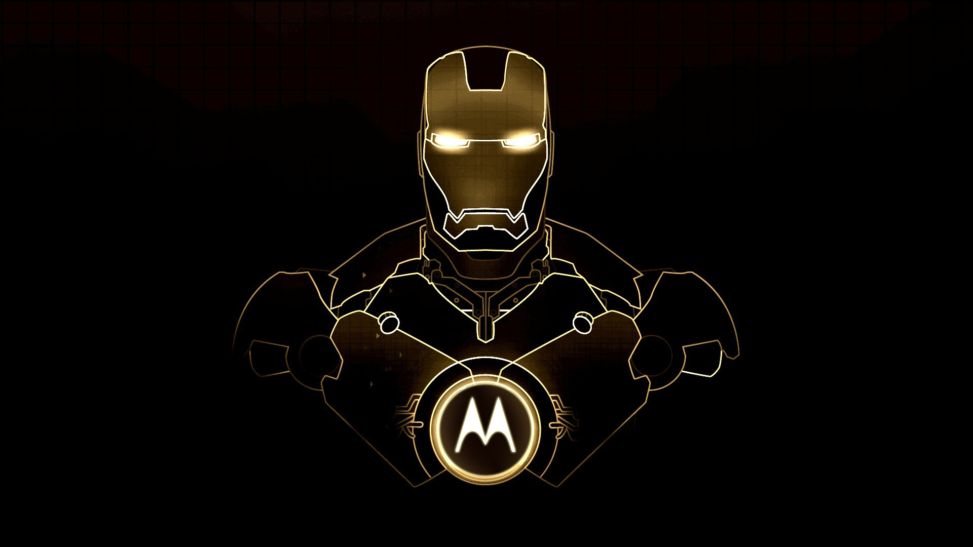 Motorola Wallpapers 1