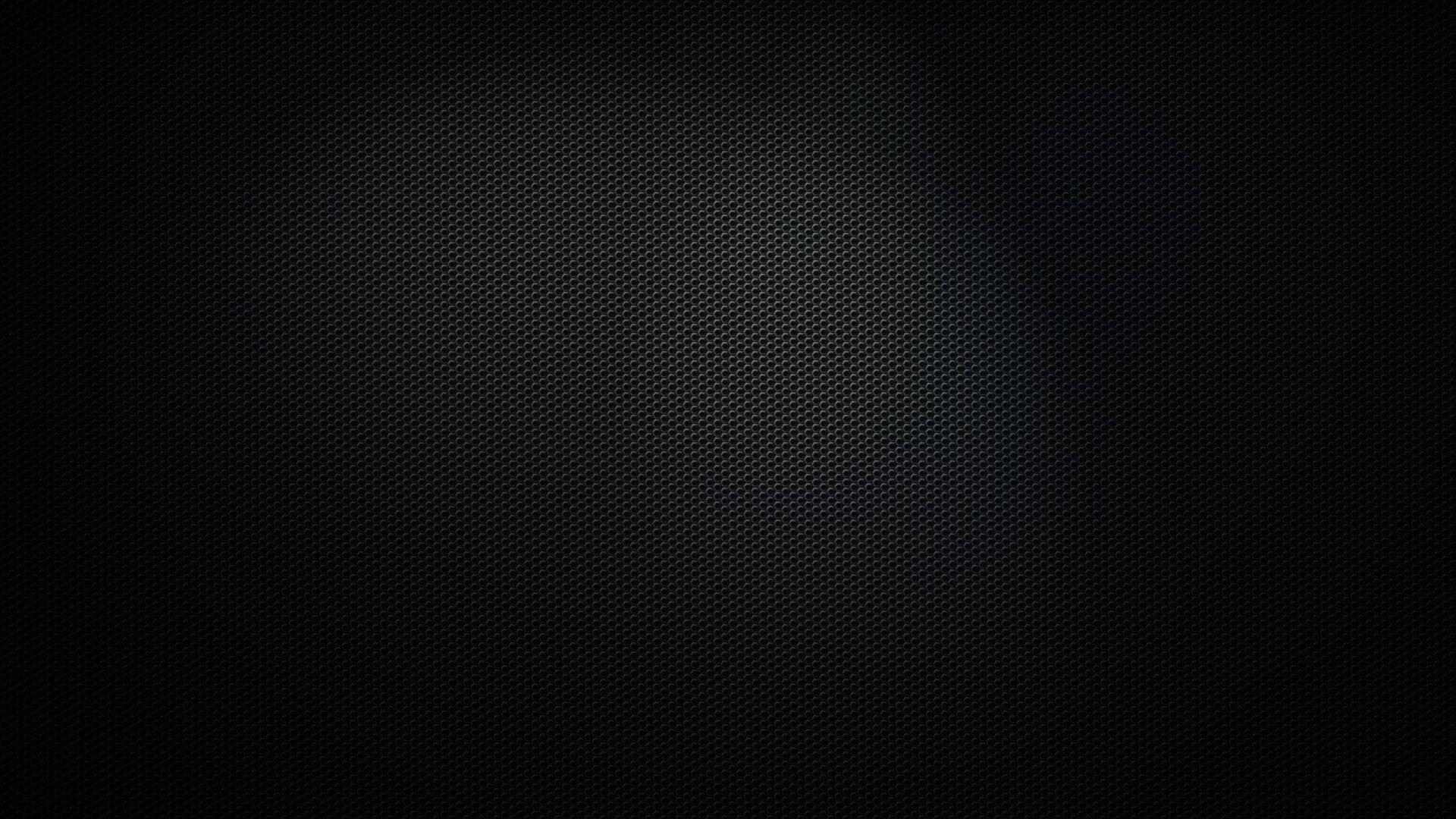 black background 1920x1200 - photo #4