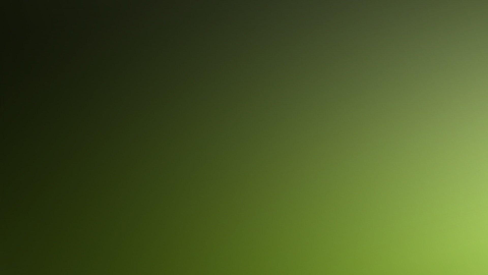 Dark Green background ·① Download free High Resolution ...