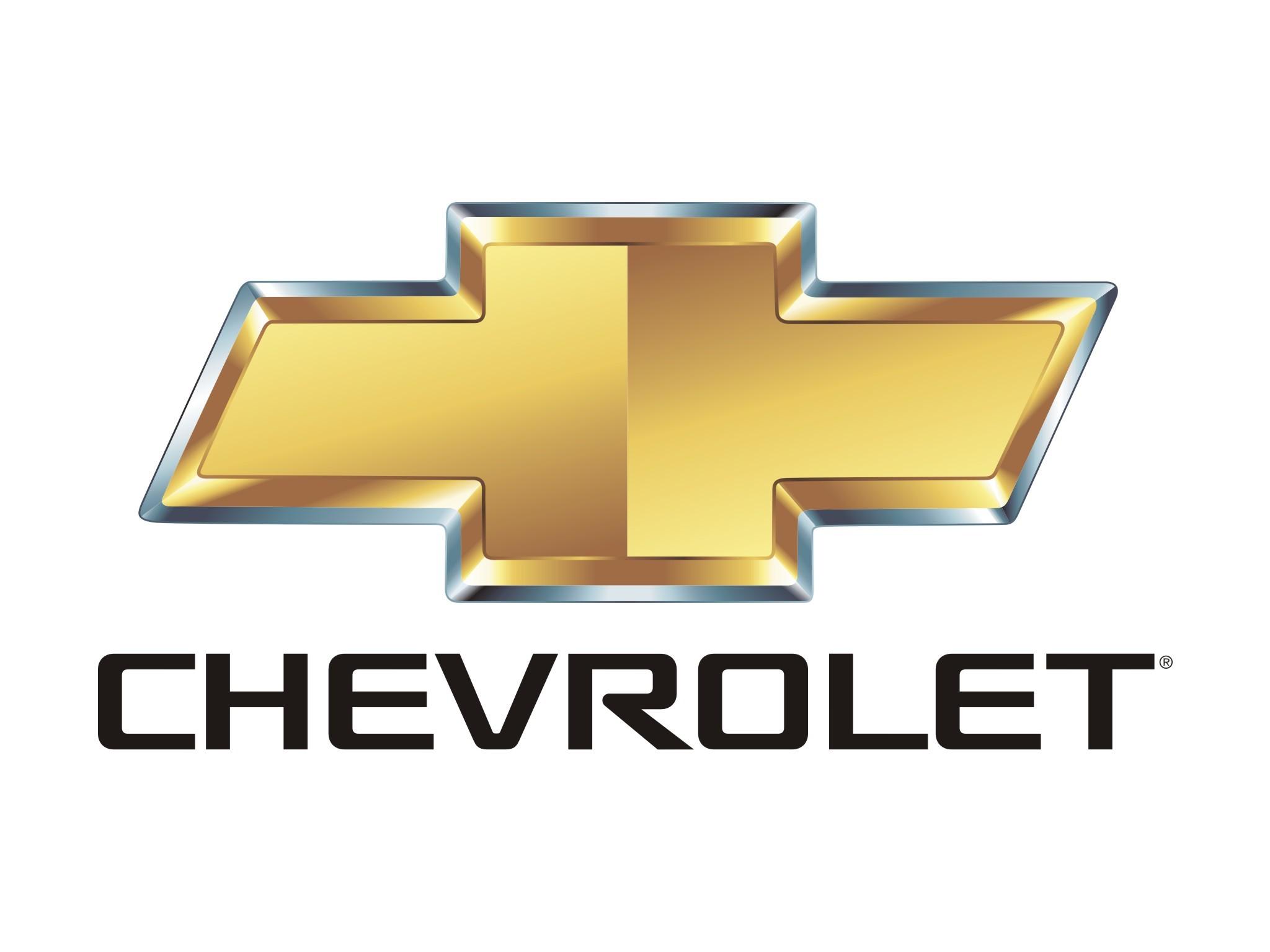 Chevy logo wallpaper 2048x1536 chevy logo download ipad retina biocorpaavc Images