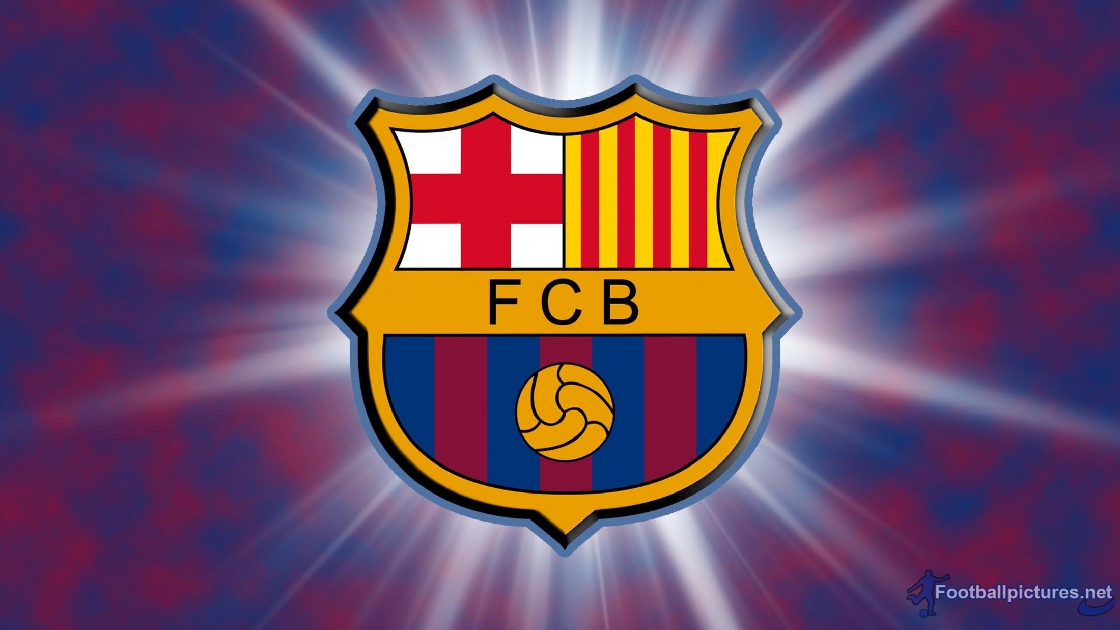 Logo barcelona wallpaper terbaru 2018 - Logo barcelone foot ...