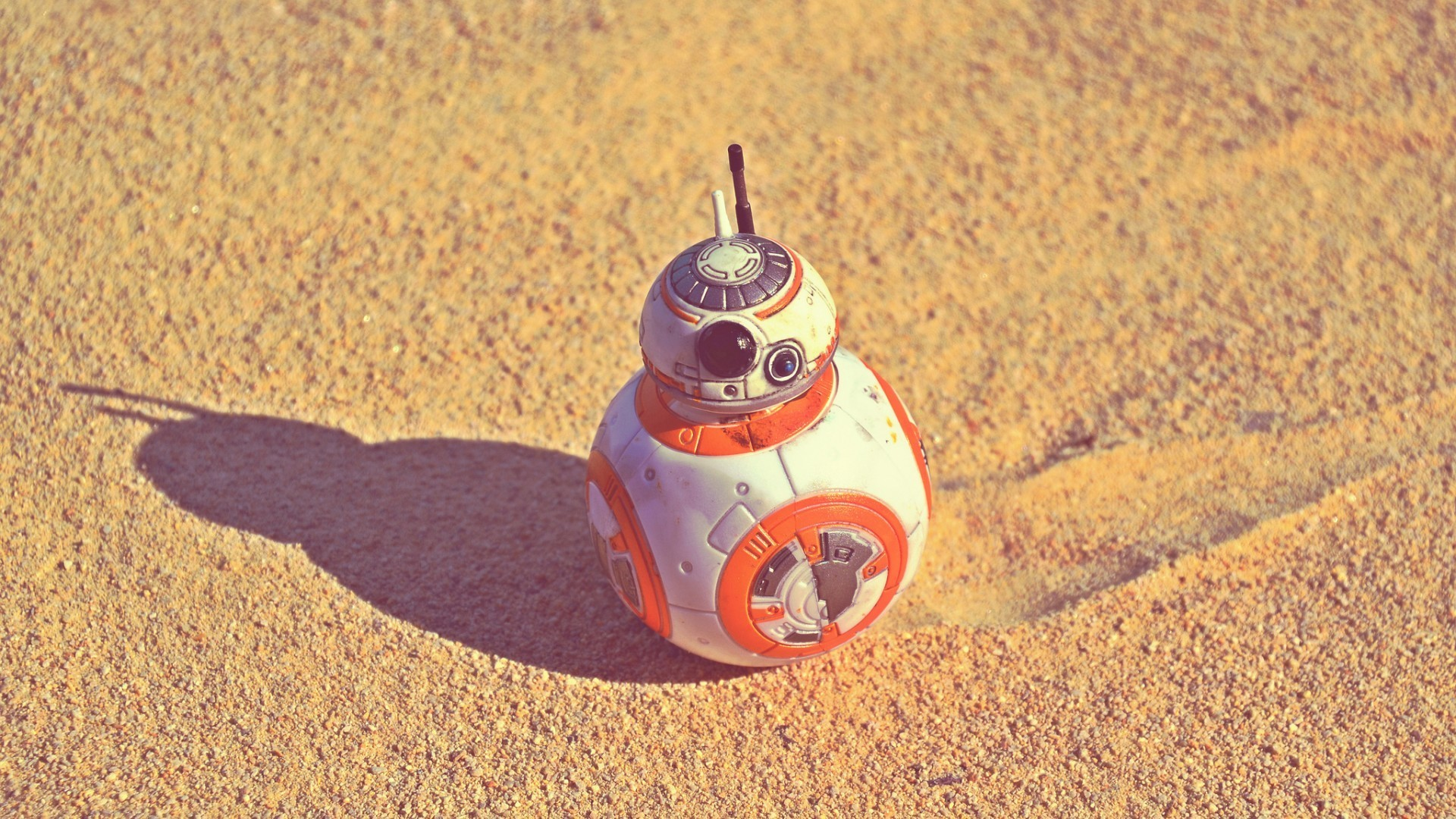Bb8 Wallpaper 183 ① Download Free Cool Backgrounds For