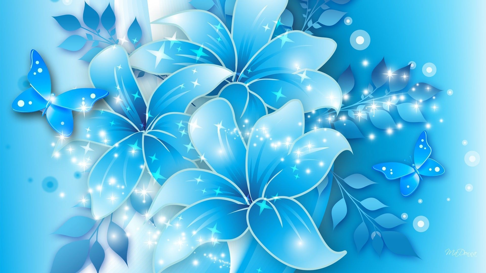 Blue Background Tumblr Download Free Amazing High