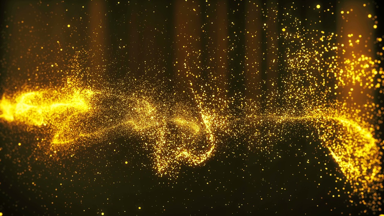 Gold Background Images 183 ①