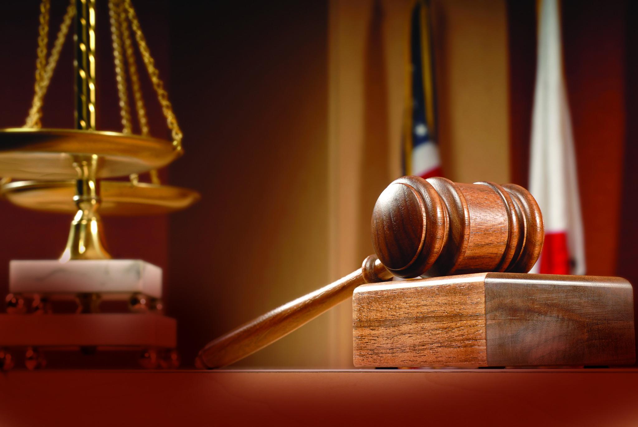 California Lemon Law >> Lawyer Wallpaper HD Mobile ·① WallpaperTag