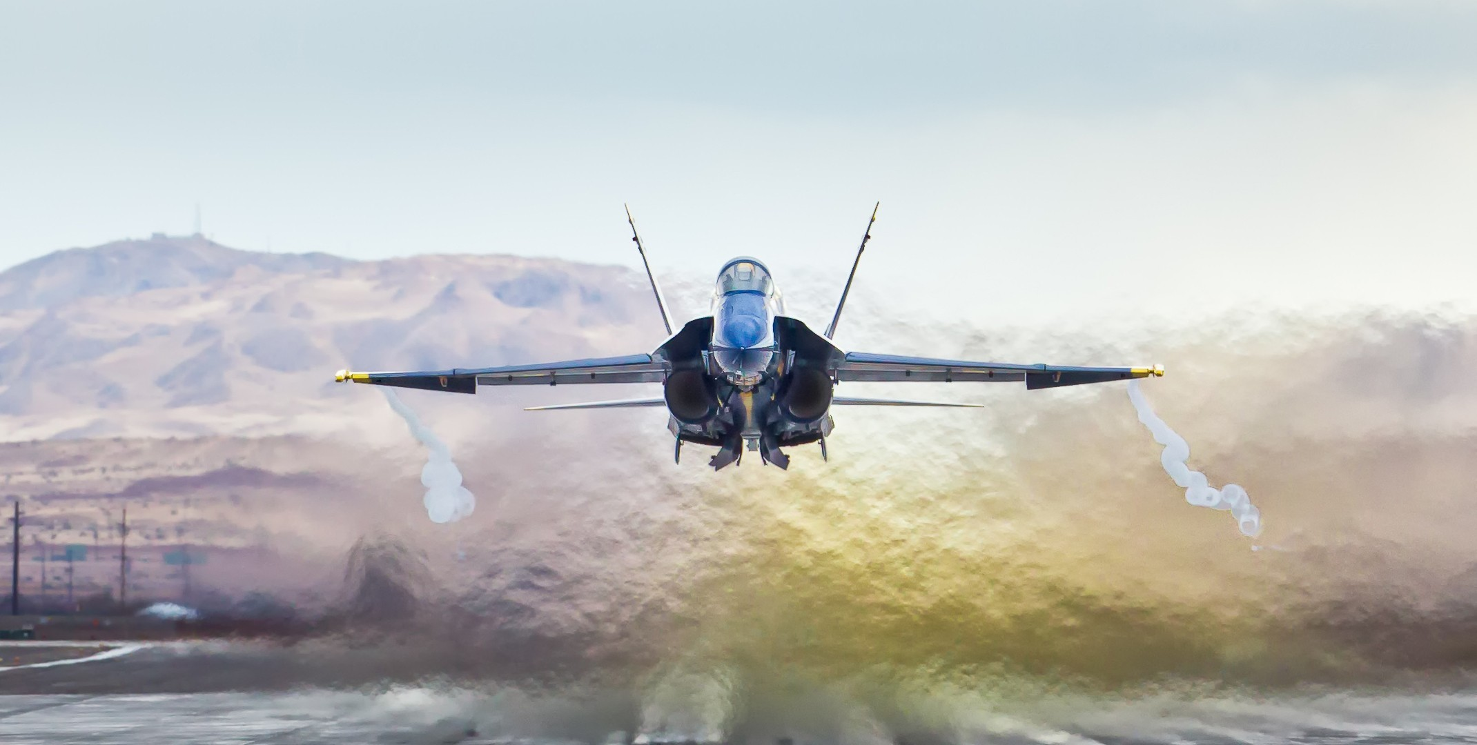Blue Angels Wallpapers Wallpapertag