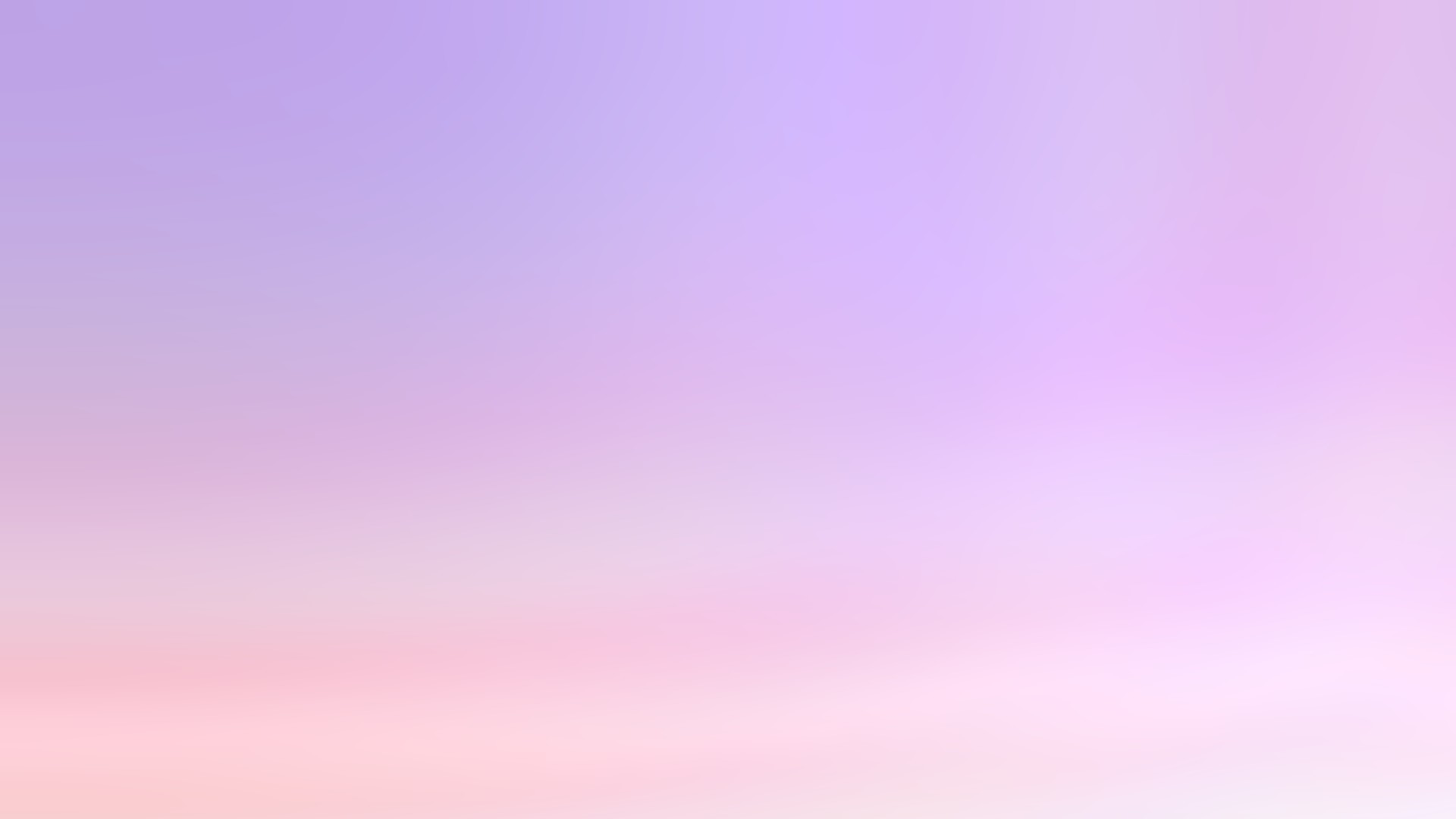 pink and purple backgrounds 183��