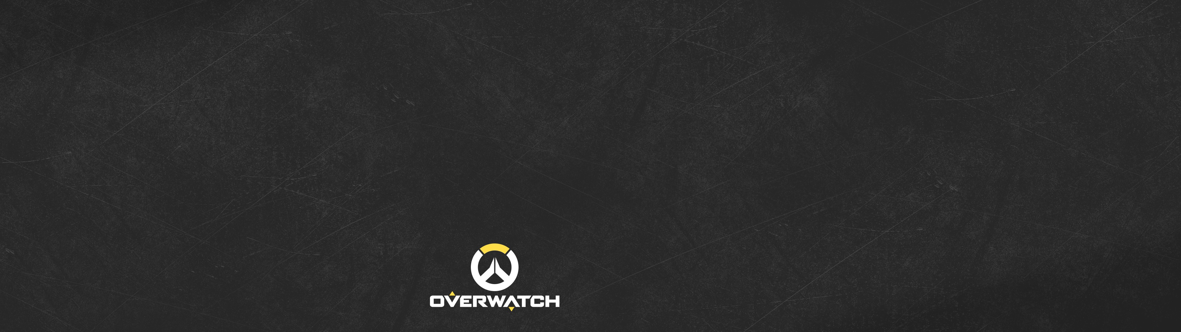Overwatch Logo wallpaper ·① Download free cool HD