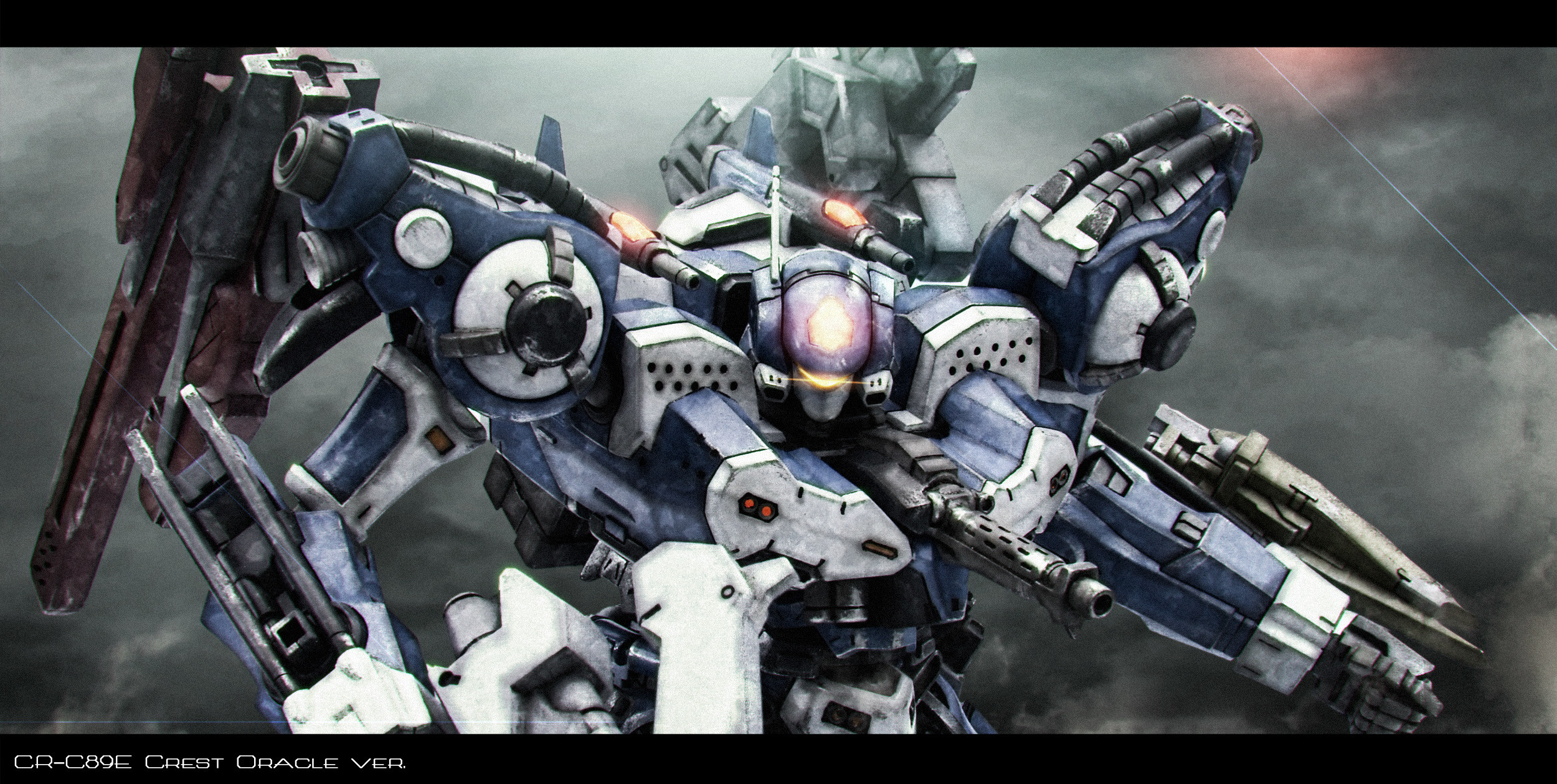 Armored core wallpaper 2500x1259 armored core wallpaper by moiano on deviantart 900563 armored core v wallpaper adorable voltagebd Images