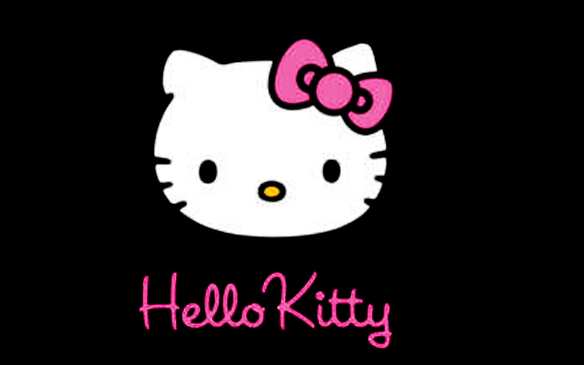 Hello Kitty Wallpapers - Full HD wallpaper search