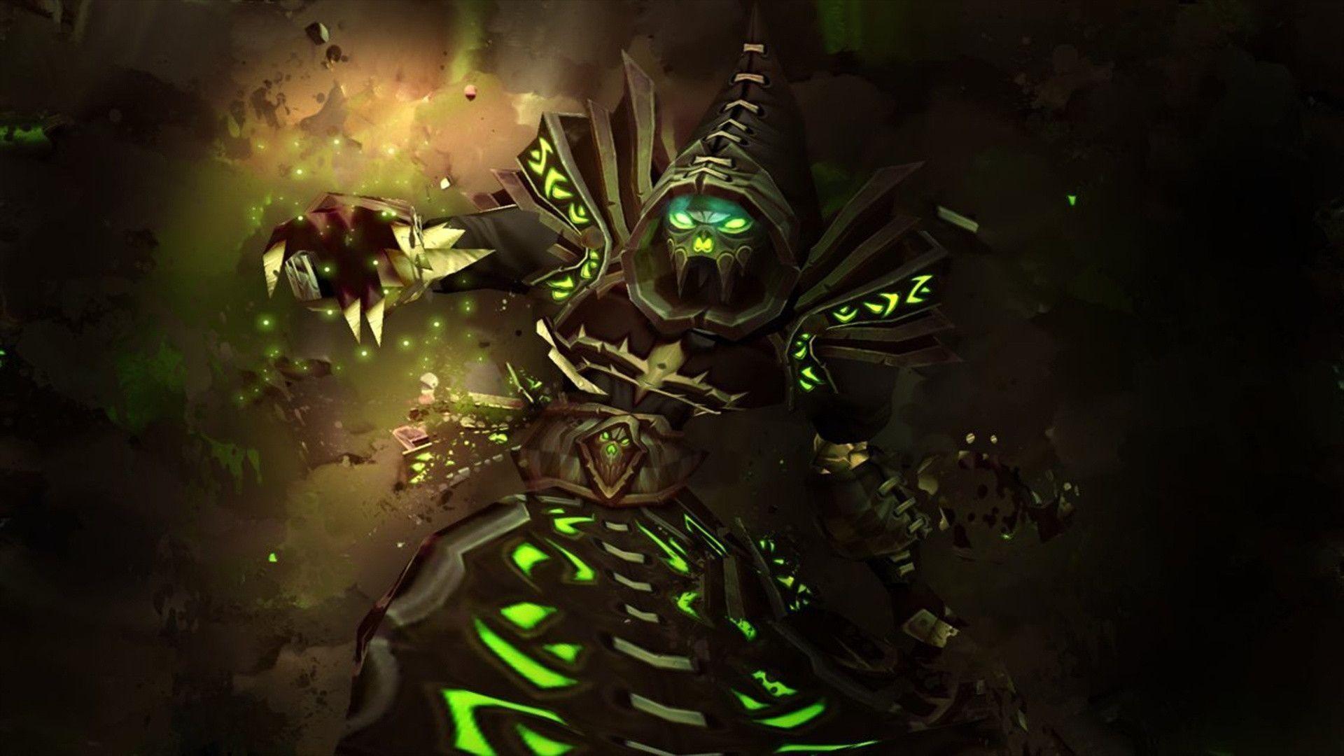 Warlocks Elfos Pesquisa Google Warcraft Art World Of Warcraft